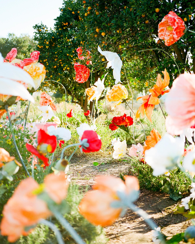 caitlin-tanner-wedding-jp-flowers-0514.jpg