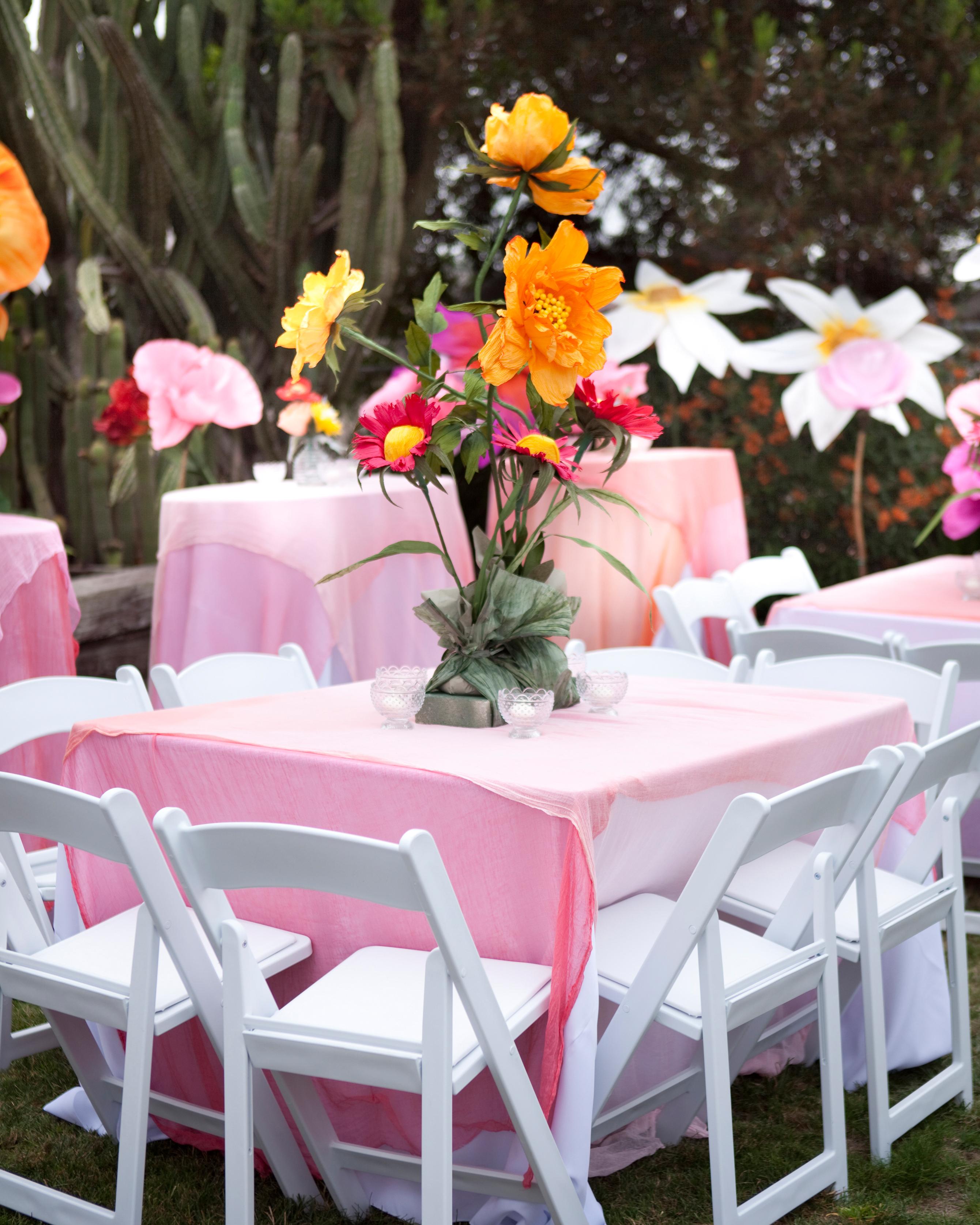 caitlin-tanner-wedding-nn-table3-0514.jpg