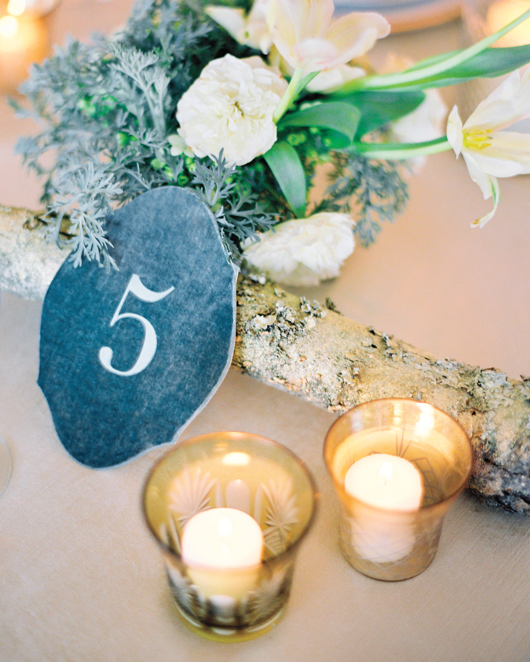 table-number-votive-candle-004793-r-1-002-mwds110148.jpg