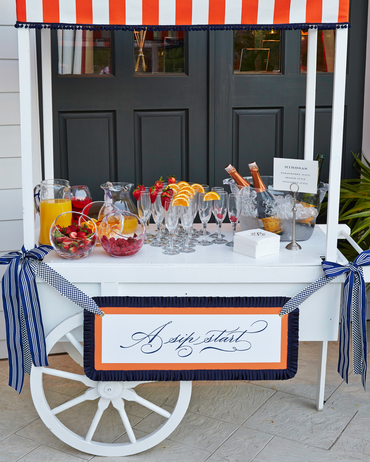 lydia-barritt-wedding-cart-0414.jpg