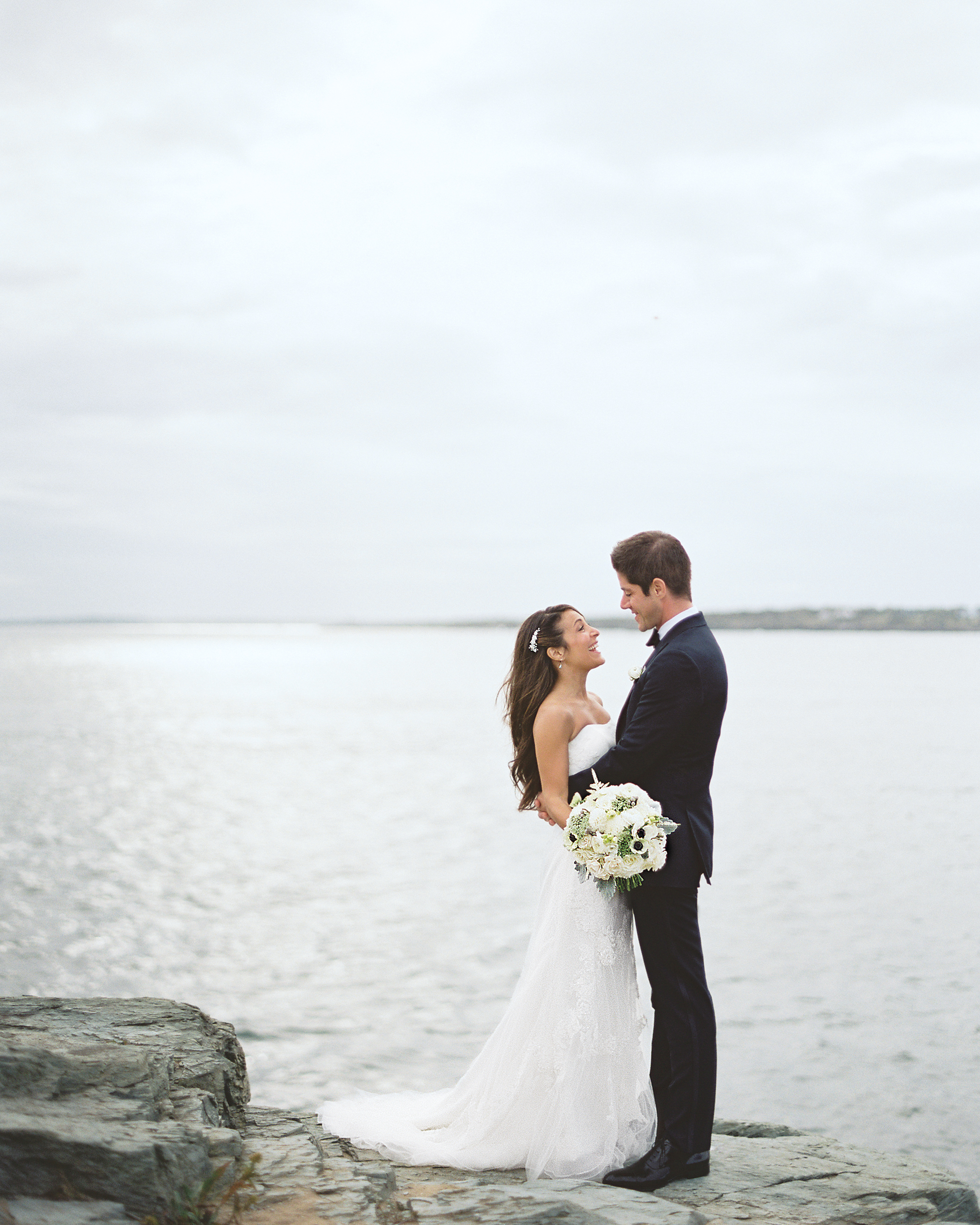 bride-groom-dsc-100-mwds110870.jpg