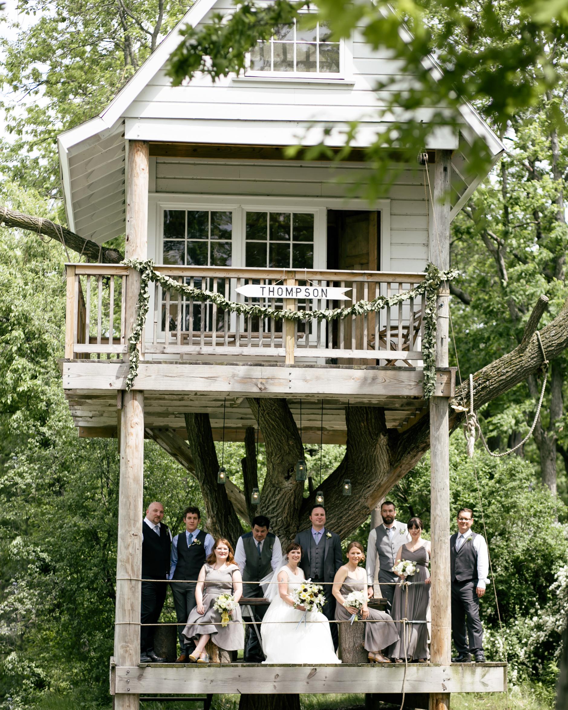 kelly-marie-dave-wedding-bridalparty2-0414.jpg