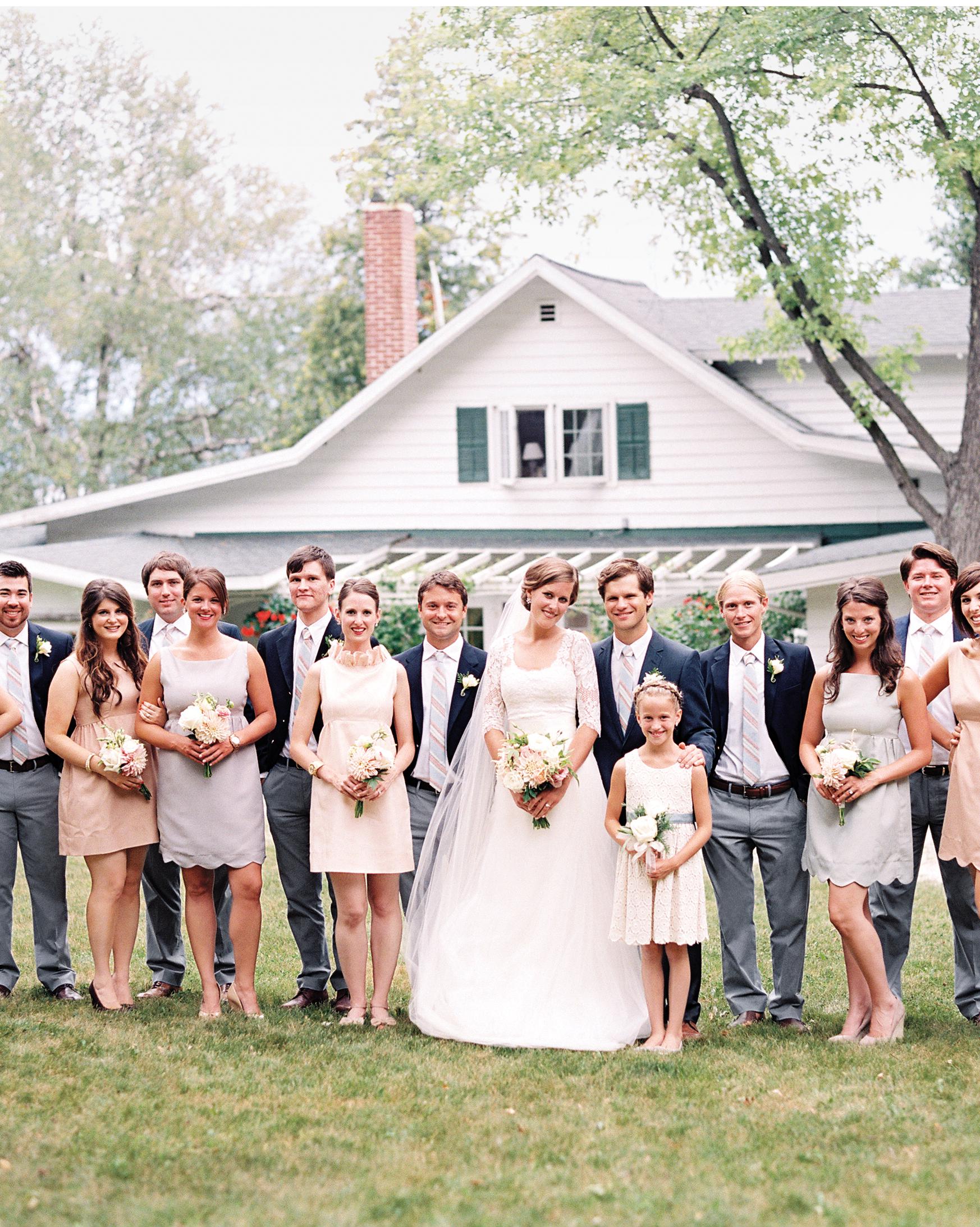 weddingparty-door-county-wi-mwds110744042.jpg