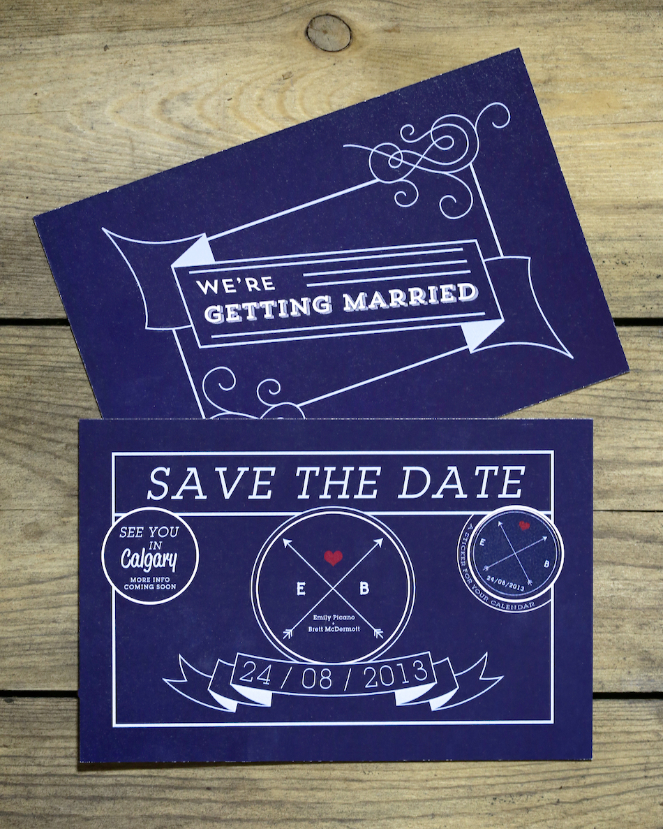 emily-brett-wedding-std1-0414.jpg