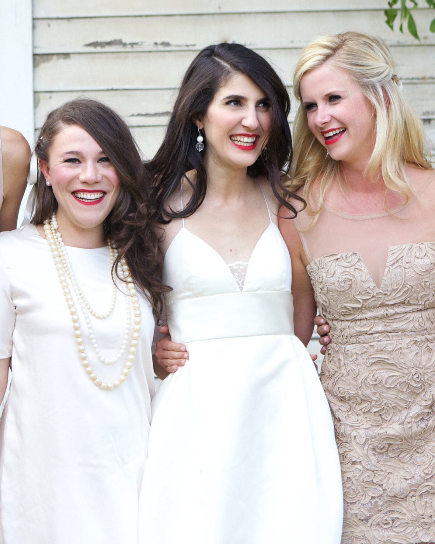 emily-brett-wedding-bridesmaids-0414.jpg