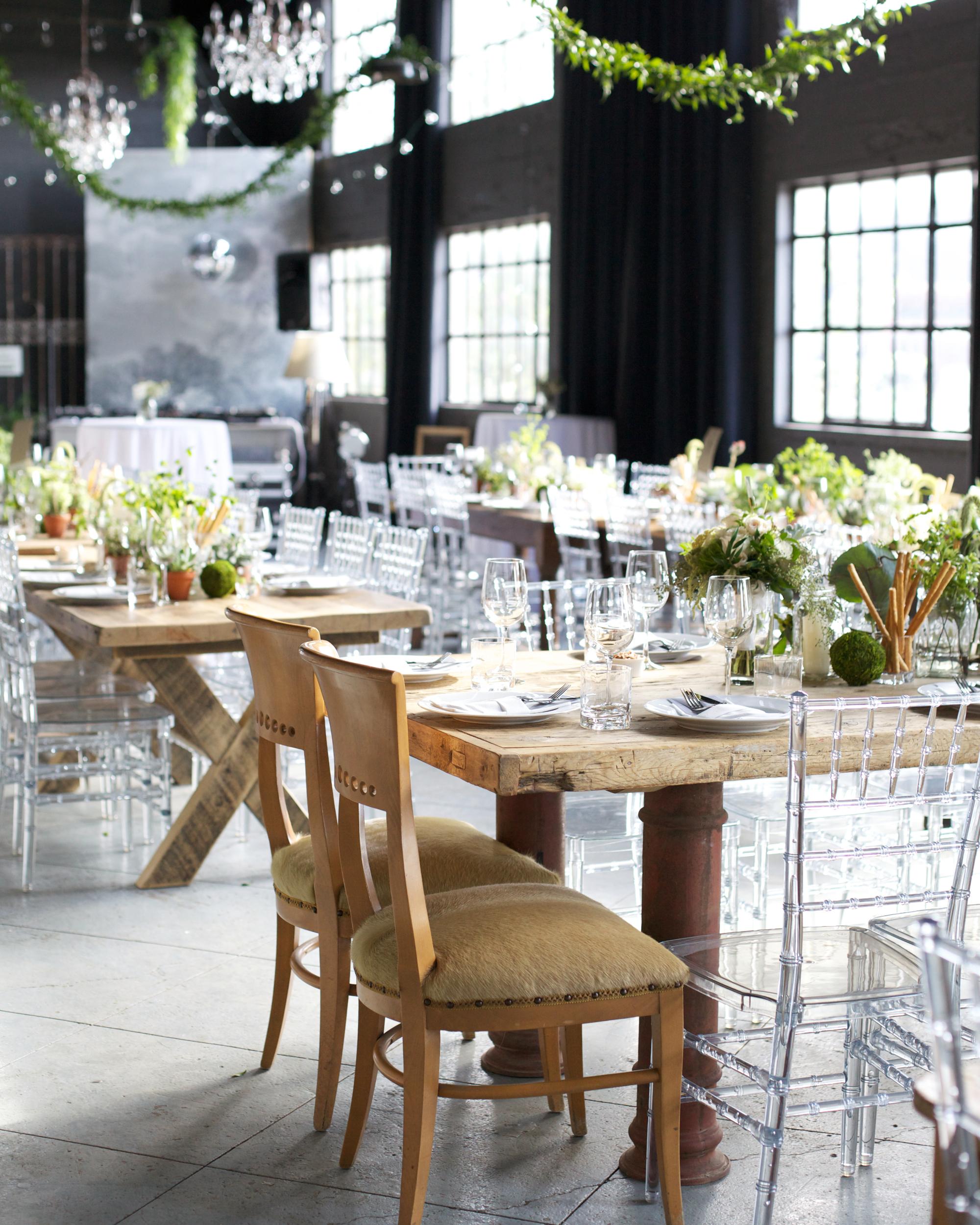 emily-brett-wedding-reception-0414.jpg