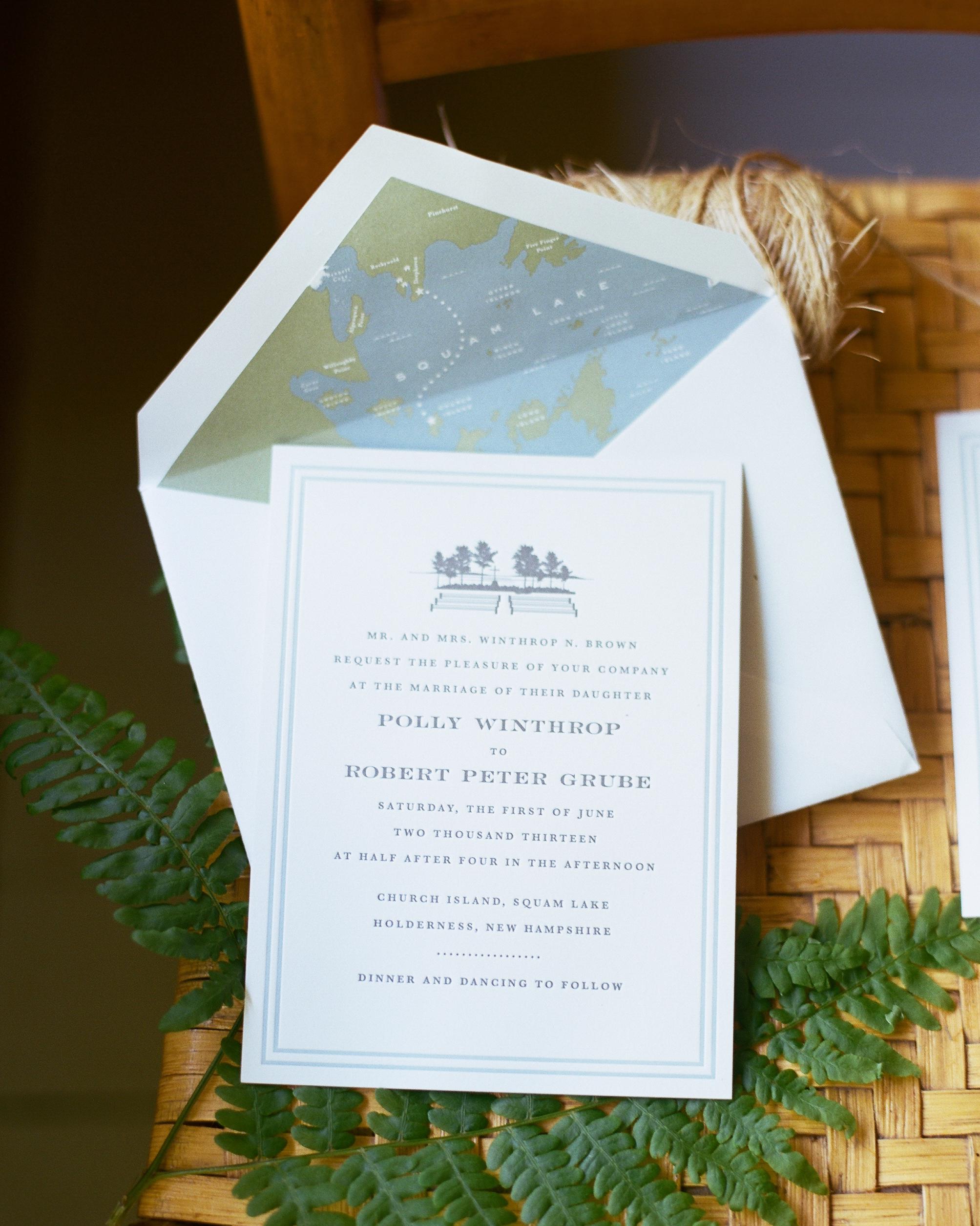 polly-rob-wedding-invite-0514.jpg