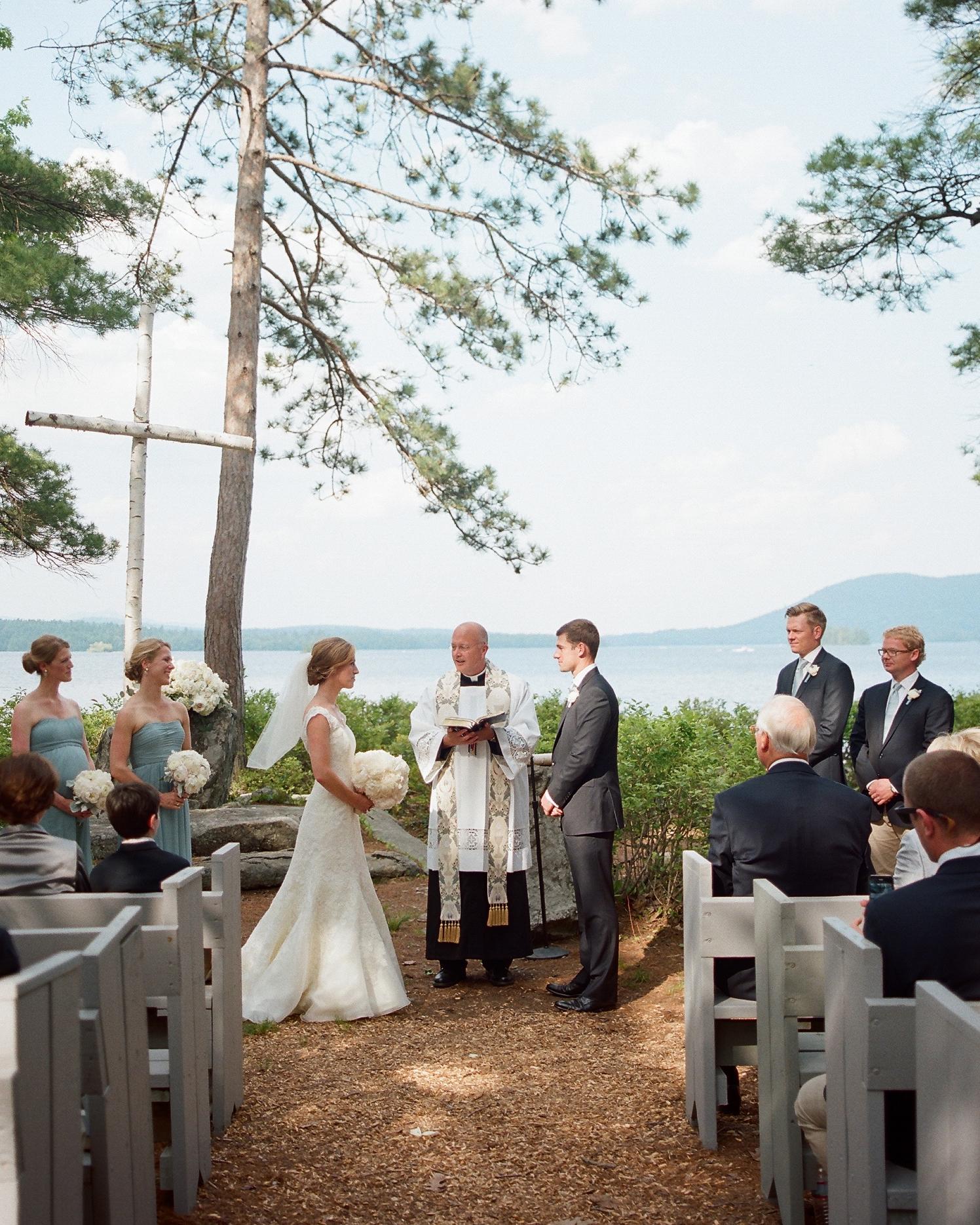 polly-rob-wedding-ceremony3-0514.jpg
