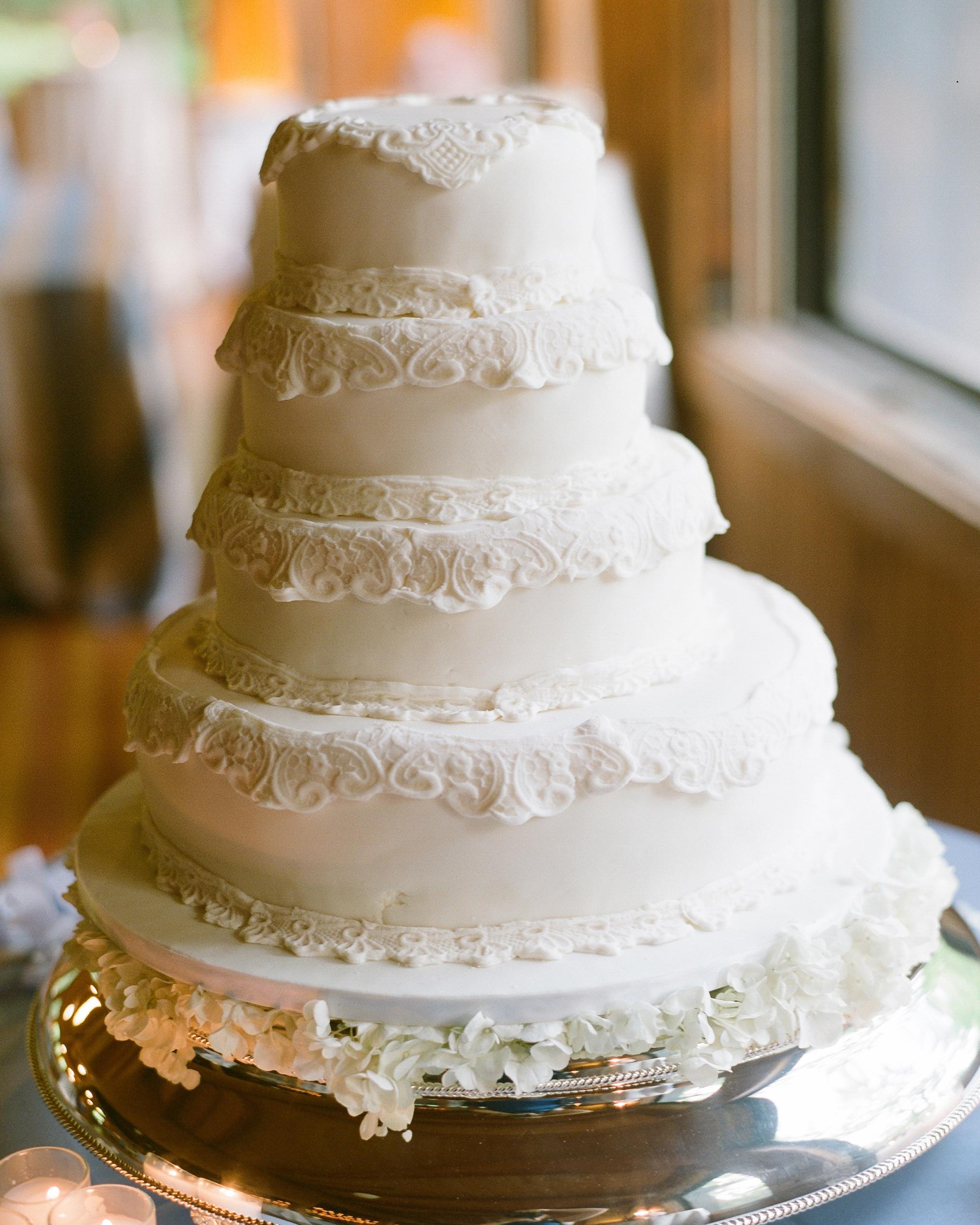polly-rob-wedding-cake-0514.jpg