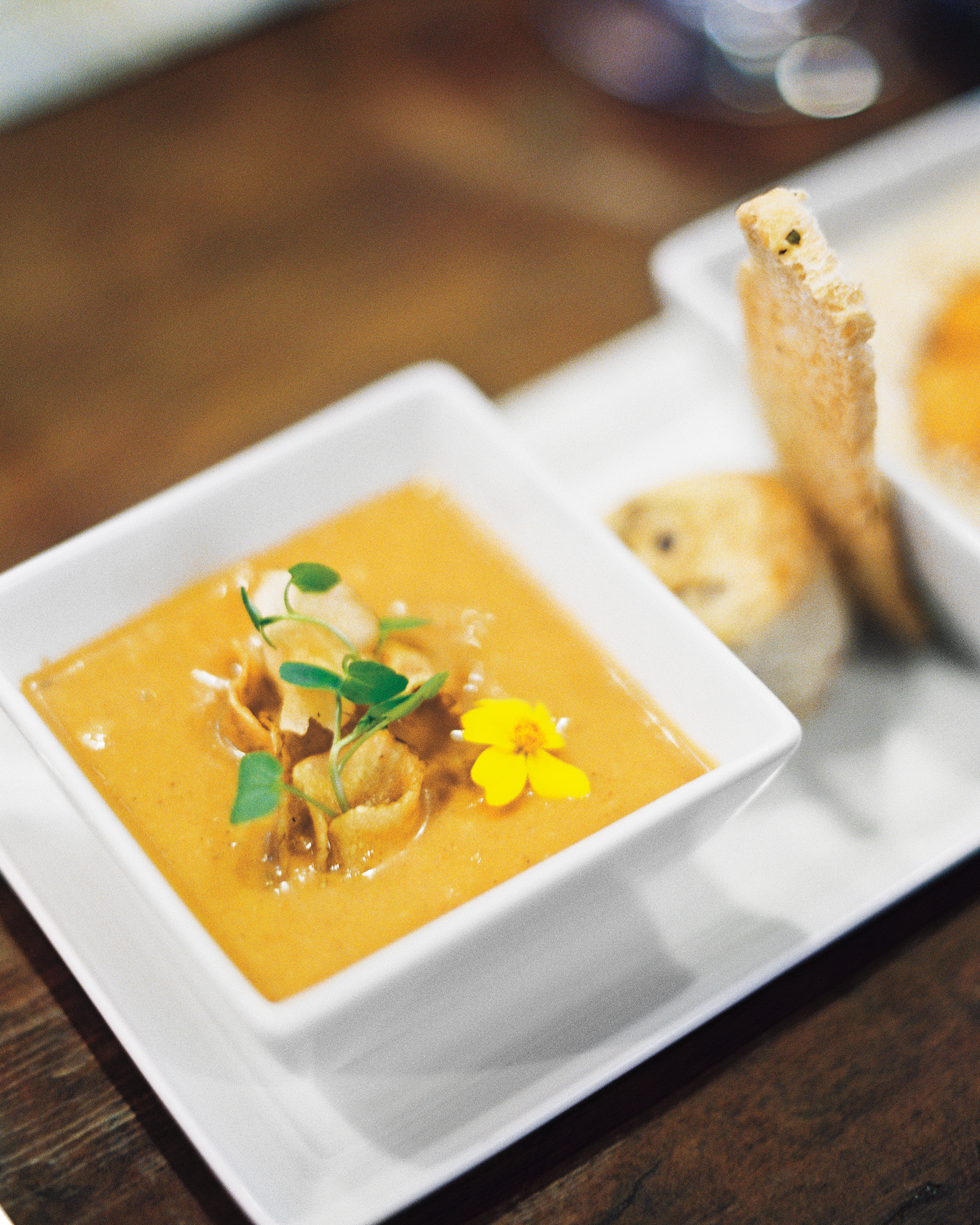 soup-edible-flowers-008866-r1-005-copy-mwds110846.jpg
