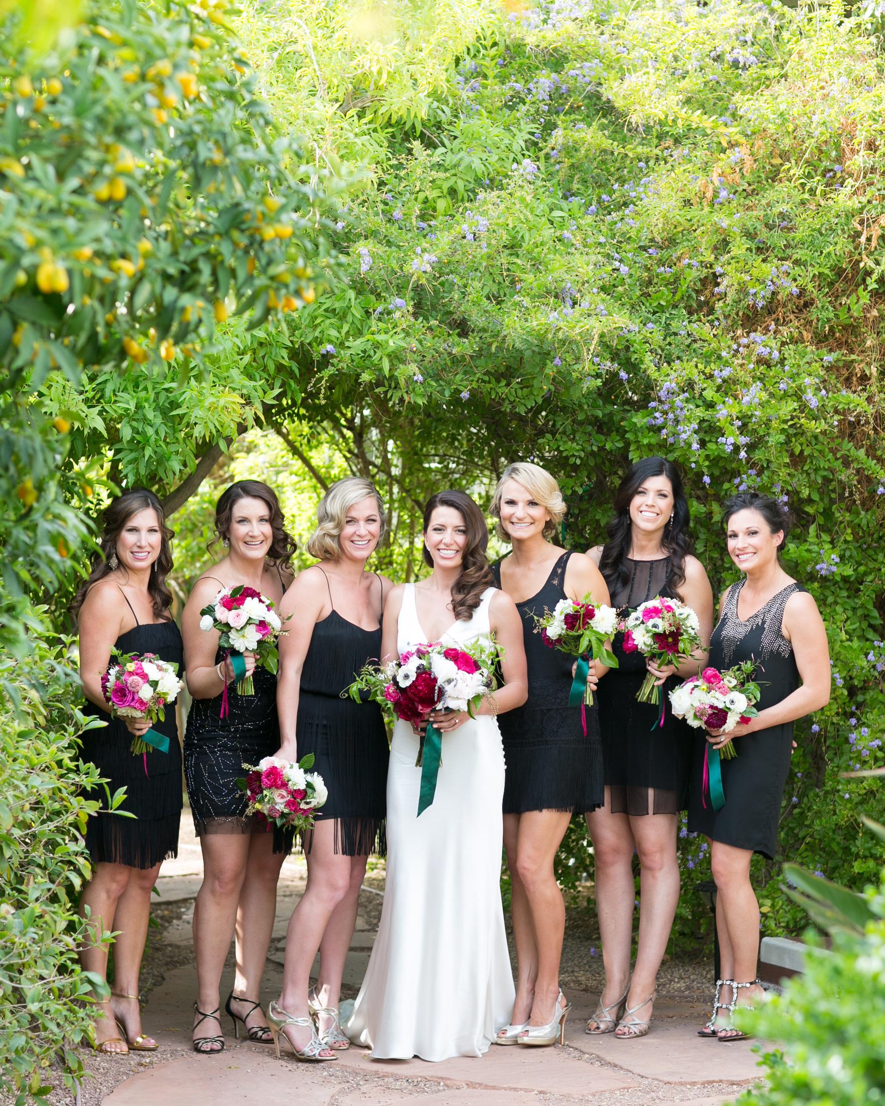 kelly_mike-wedding-bridesmaids-0514.jpg