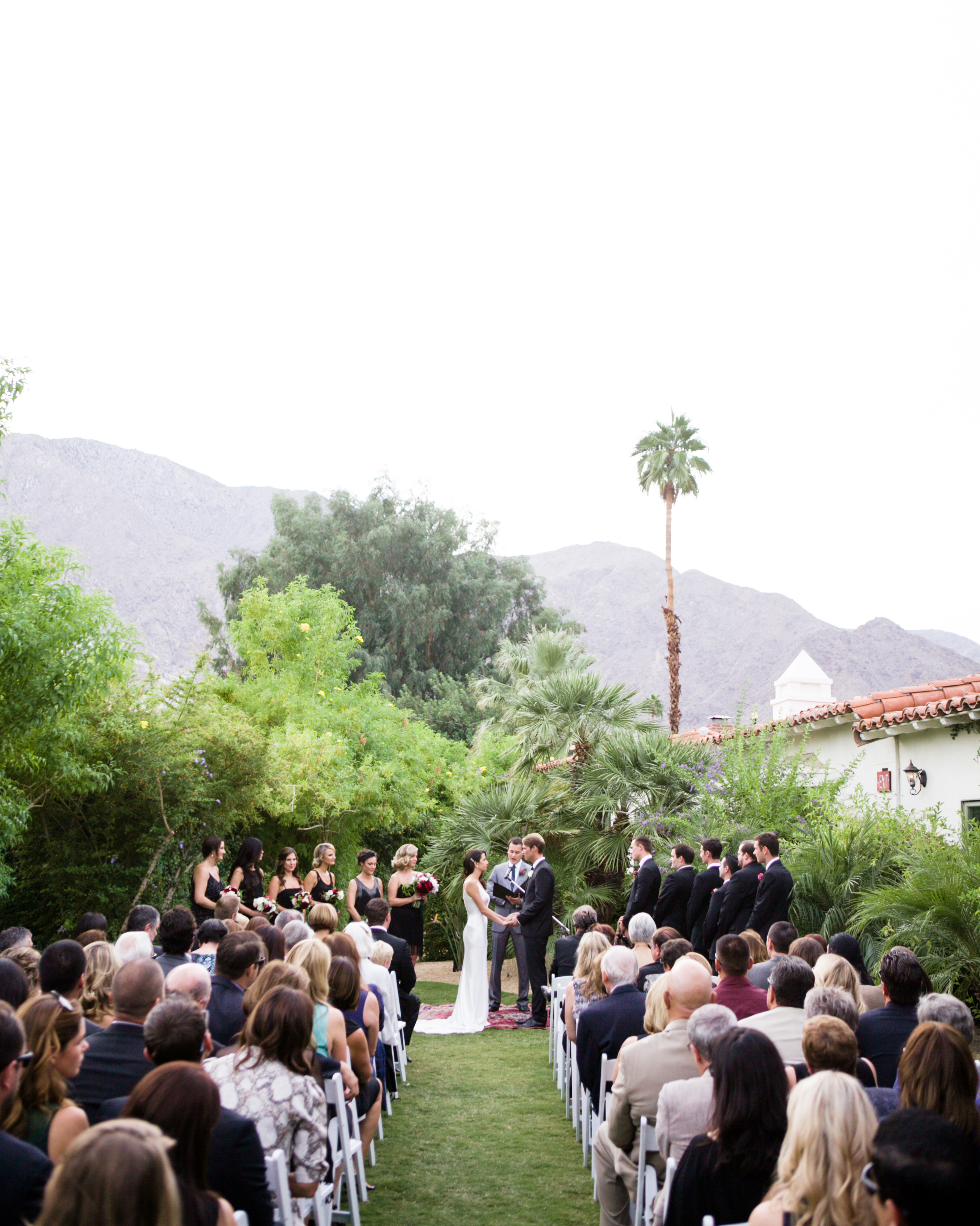 kelly_mike-wedding-ceremony2-0514.jpg