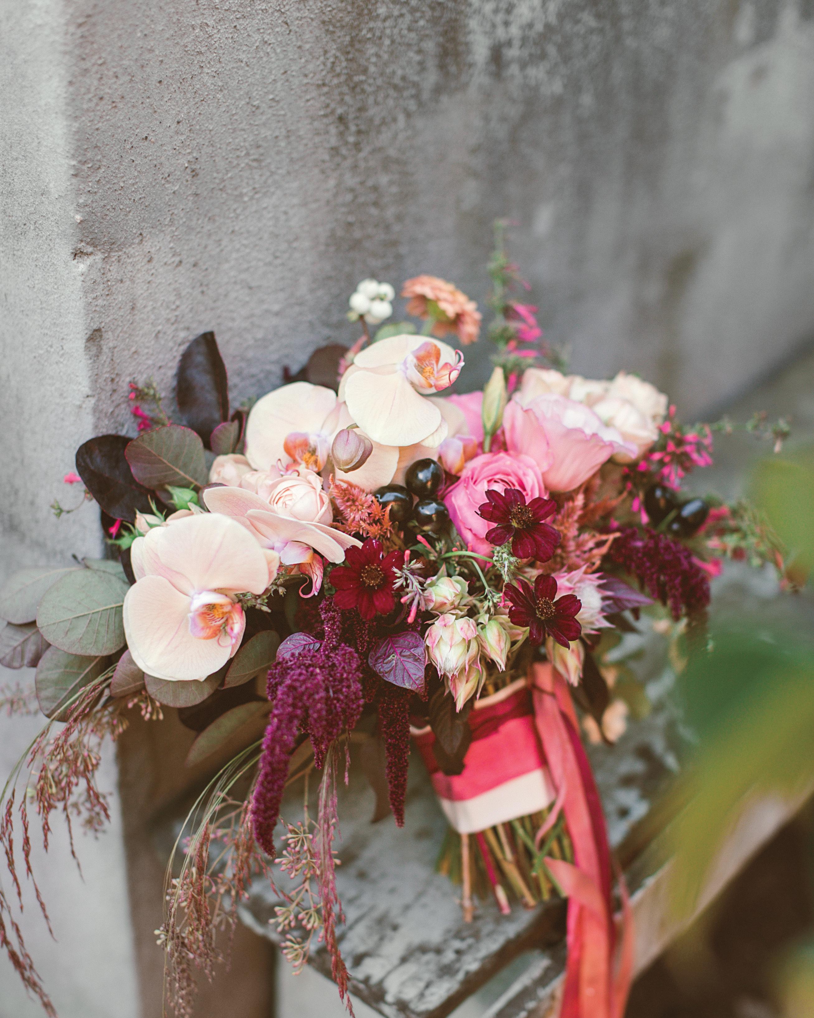 bouquet-jessicakirk108-mwds110827.jpg