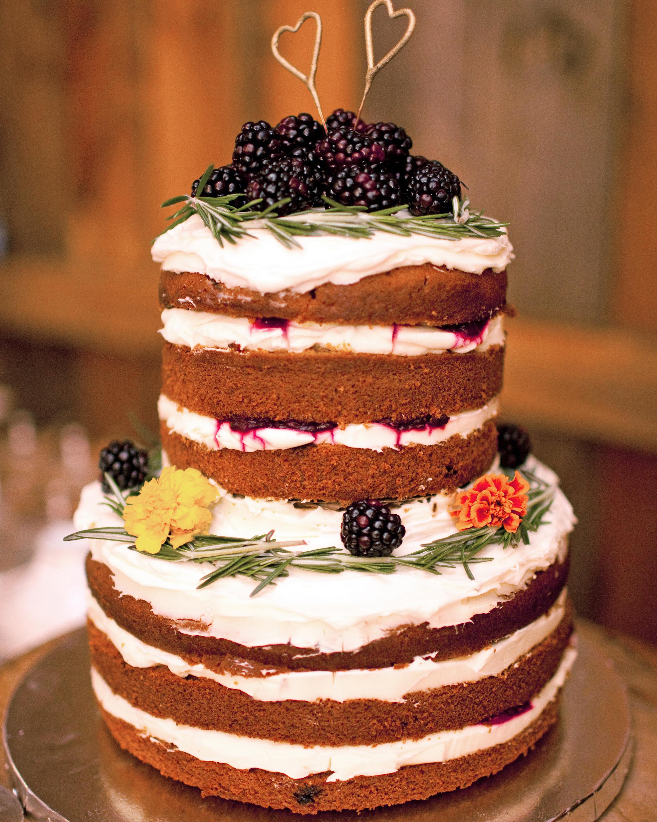 jayme-jeff-wedding-cake-0614.jpg