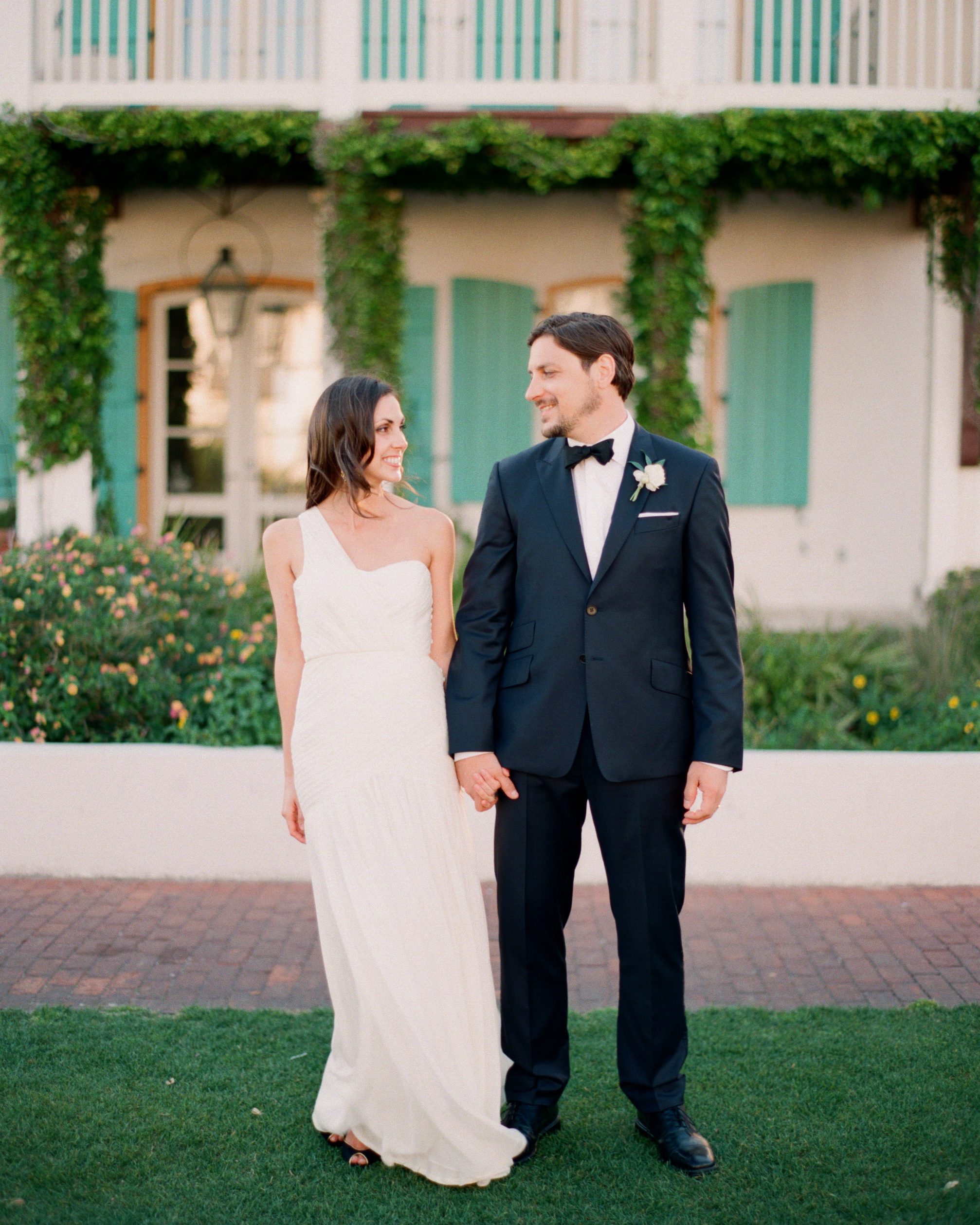 jennifer-adrien-wedding-portrait2-0614.jpg