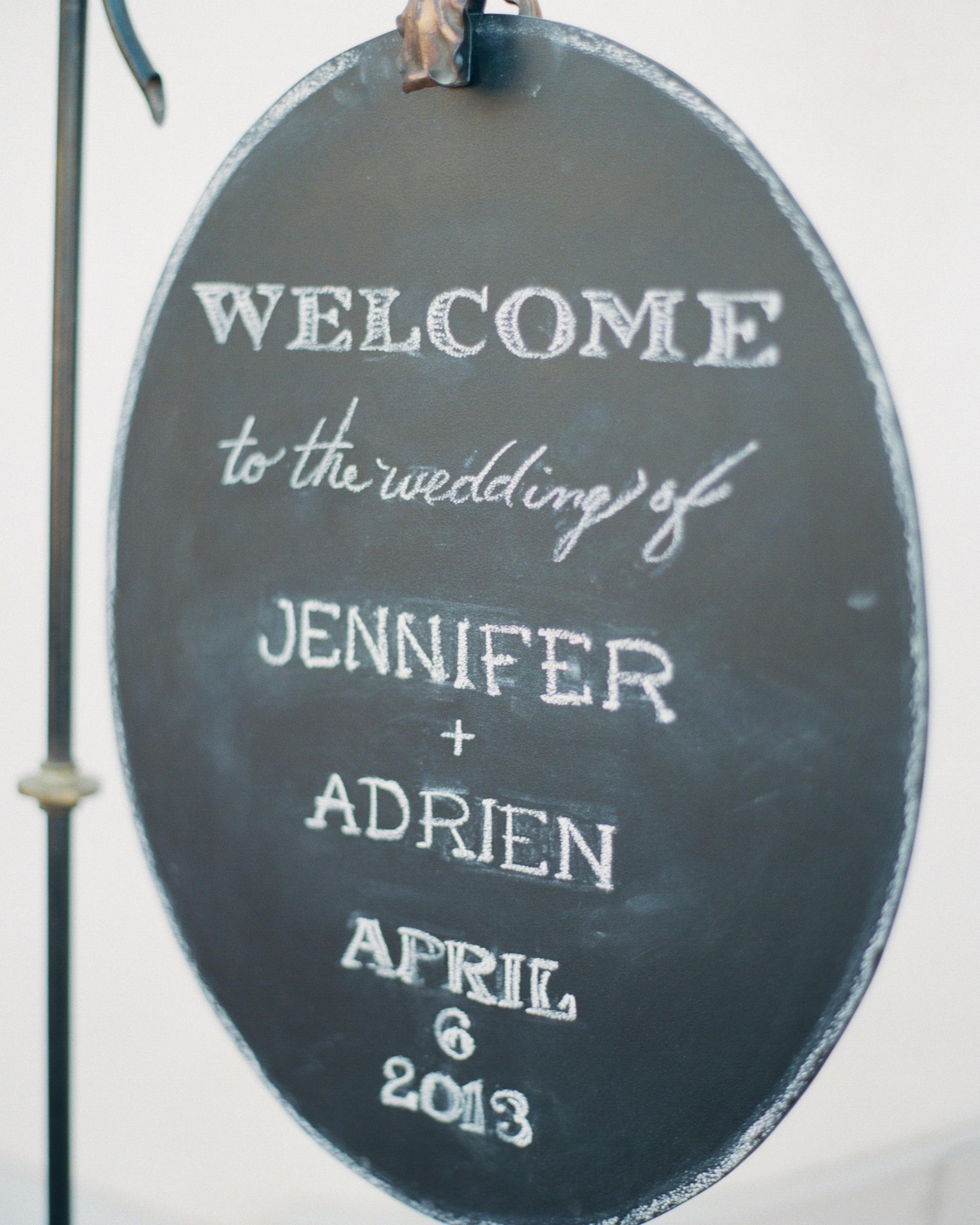 jennifer-adrien-wedding-signage-0614.jpg