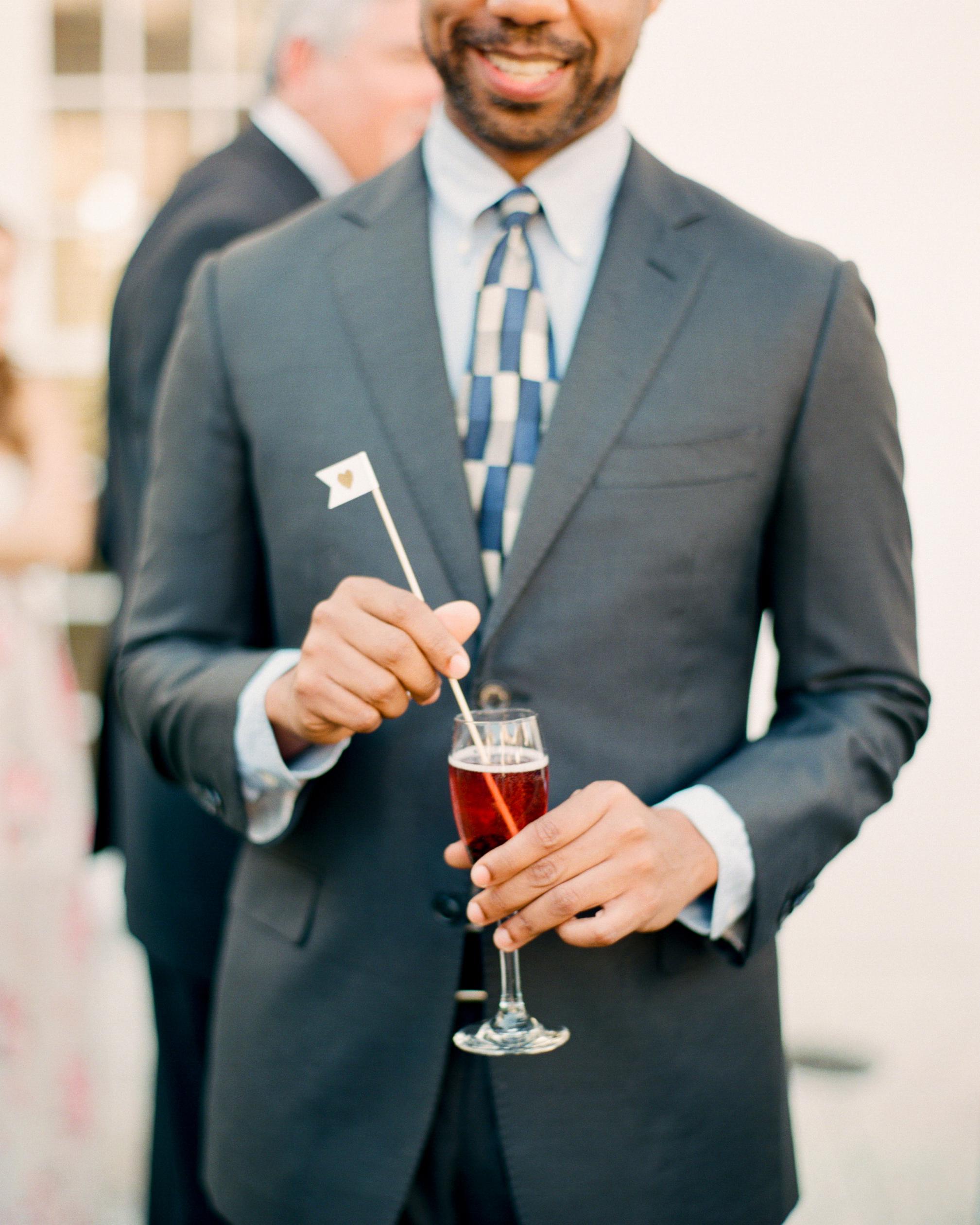 jennifer-adrien-wedding-drink-0614.jpg