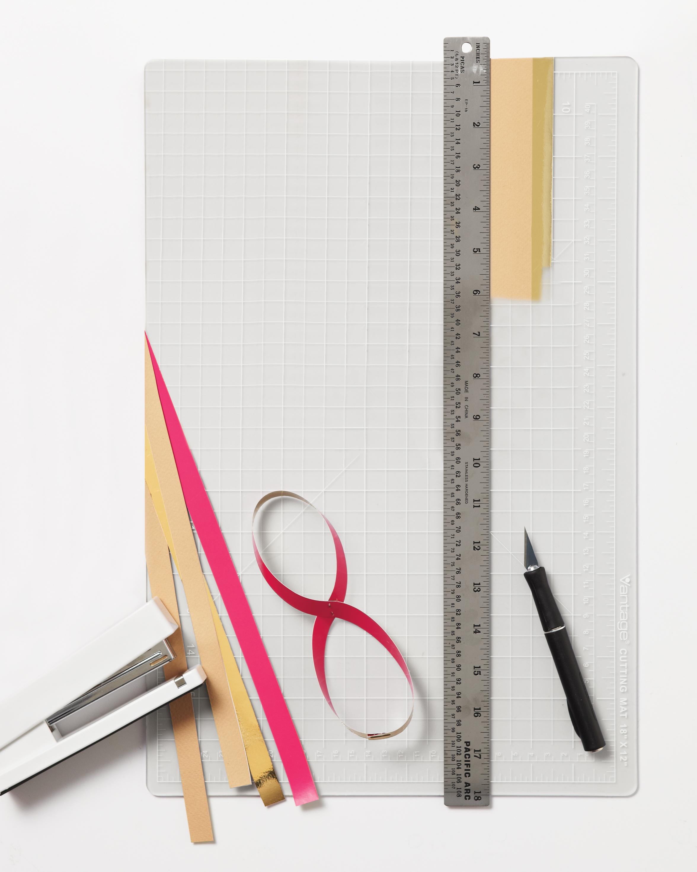 diy-tools-of-the-trade-figure-eights-096-comp-mwd110941.jpg