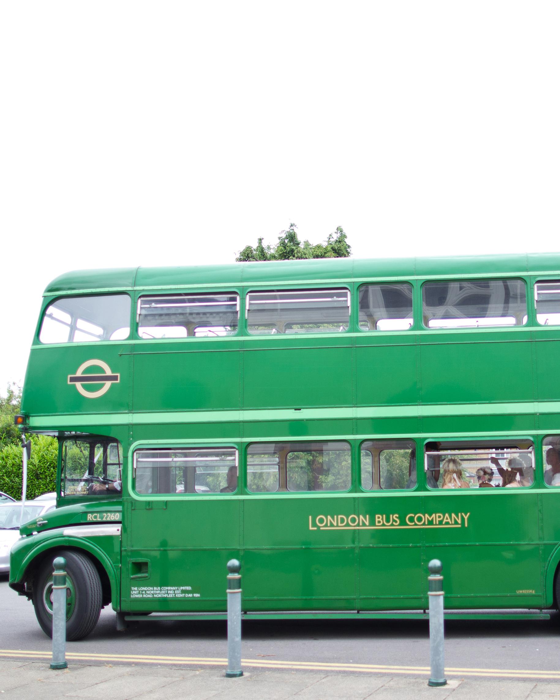 hayley-andrew-wedding-bus-0714.jpg