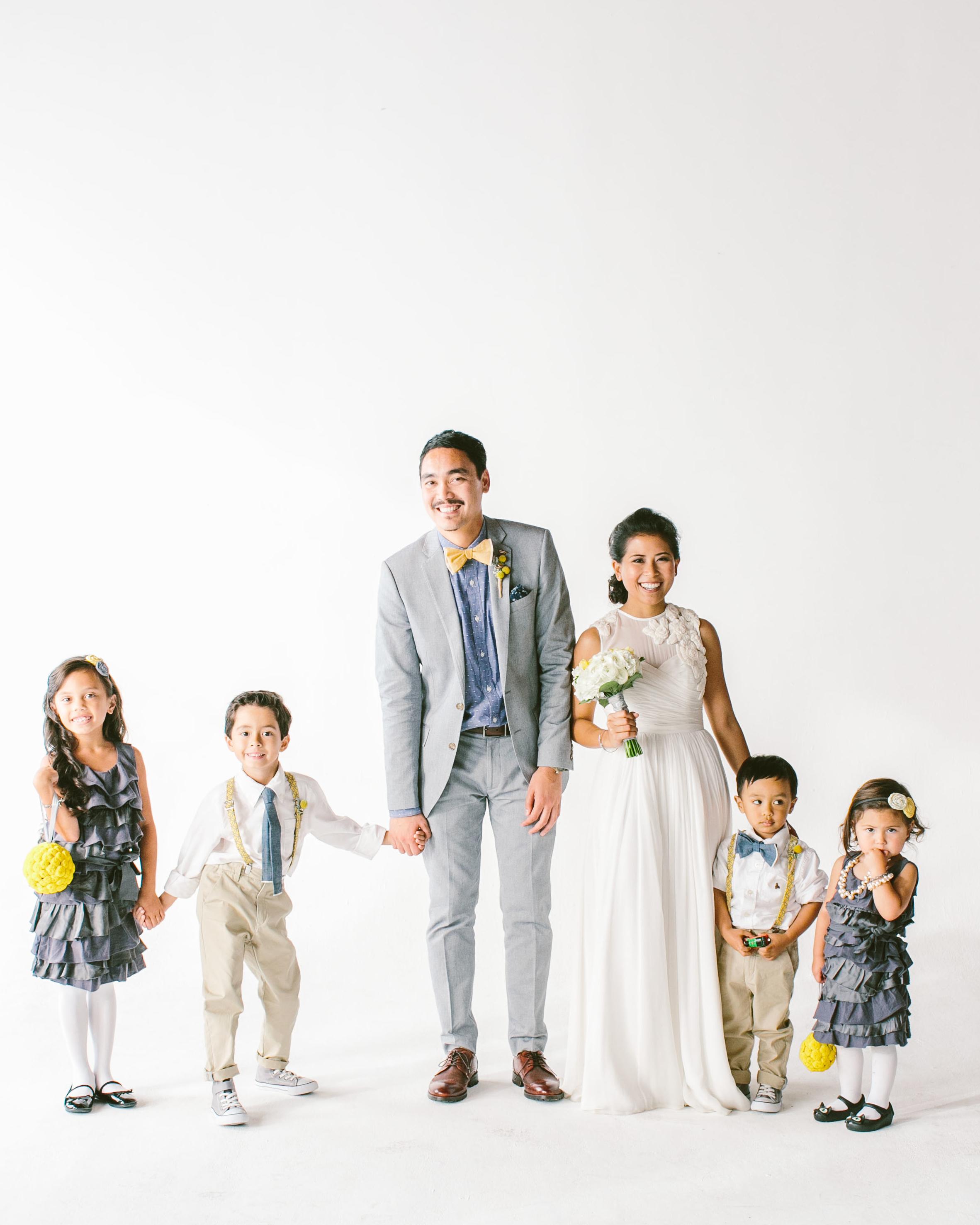 melissa-matt-wedding-portrait-0514.jpg