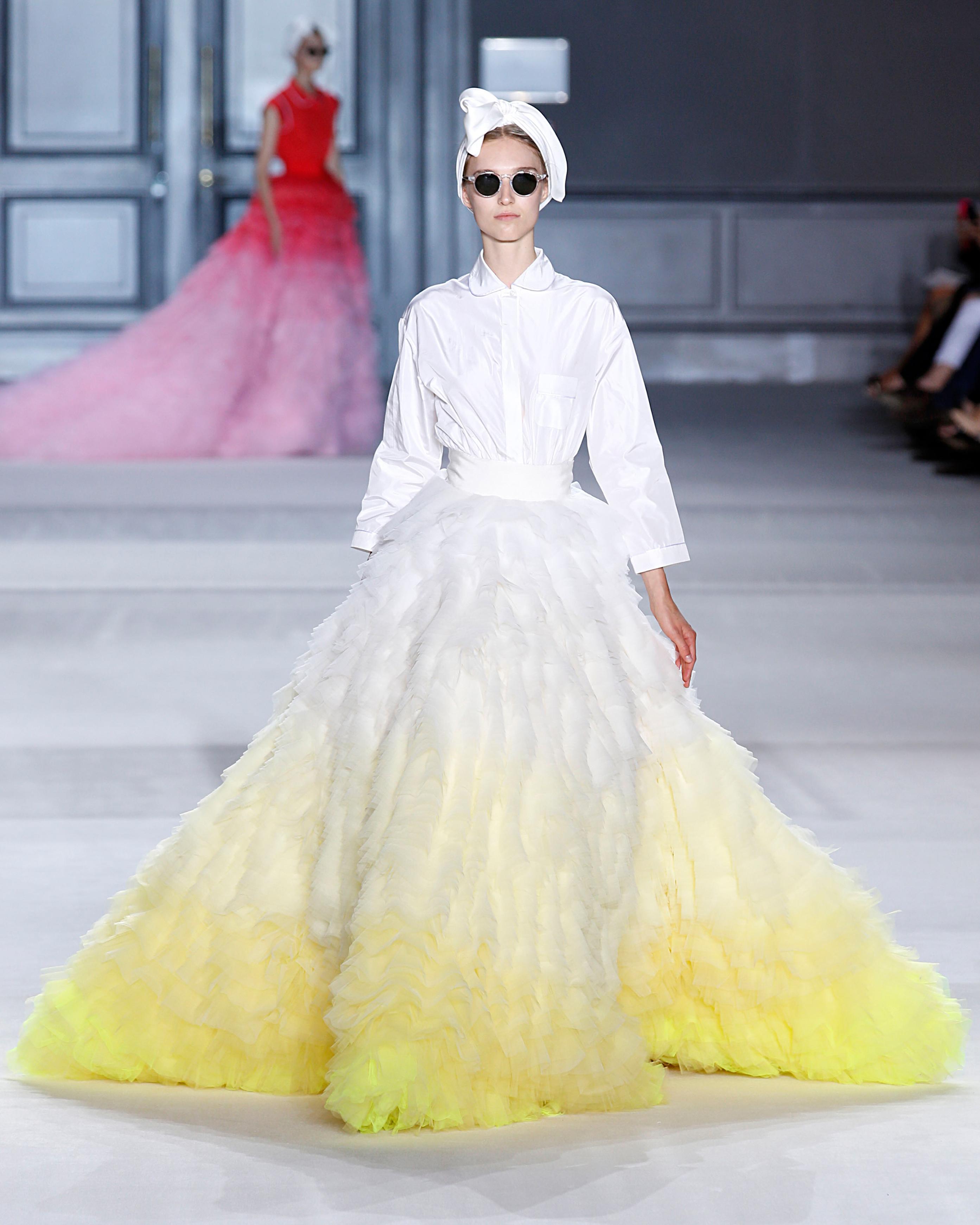 haute-couture-fall-2014-giambattista-valli2-0714.jpg