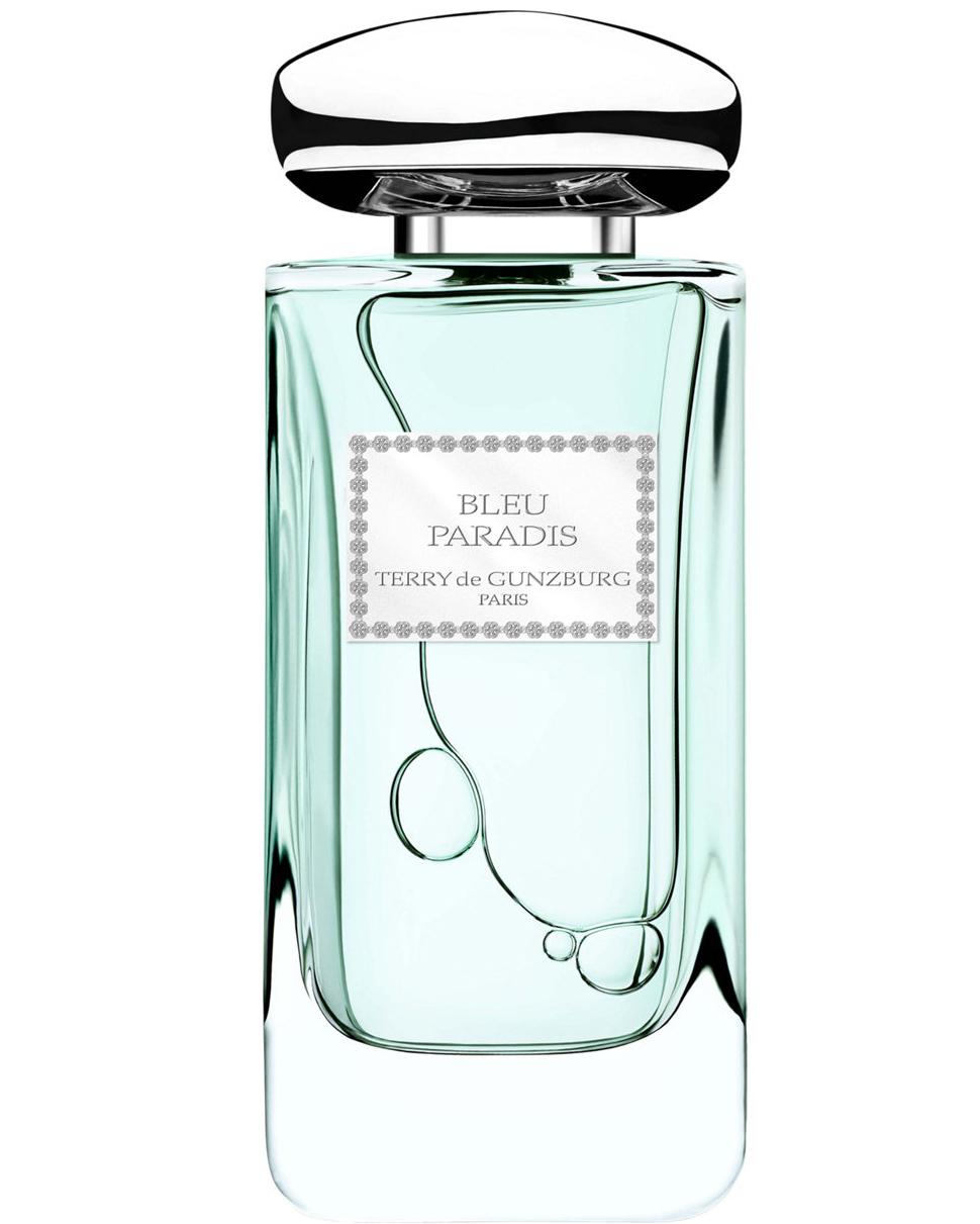 fragrances-summer-2014-terry-de-gunzburg-bleu-paradis-0714.jpg