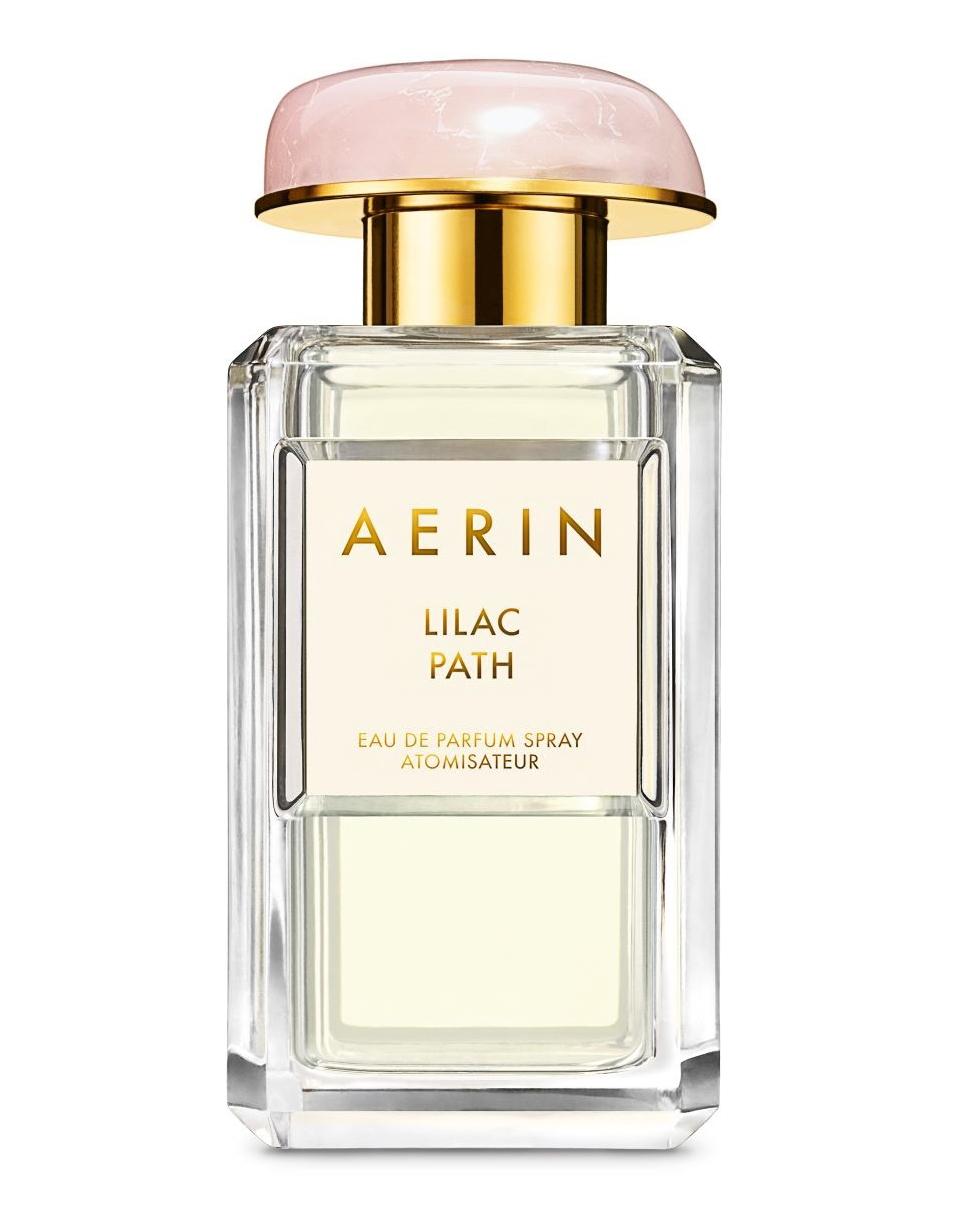 fragrances-summer-2014-aerin-lilac-path-0714.jpg