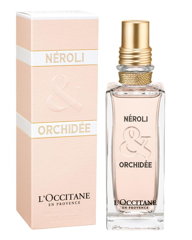 fragrances-summer-2014-loccitane-neroli-orchidee-0714.jpg
