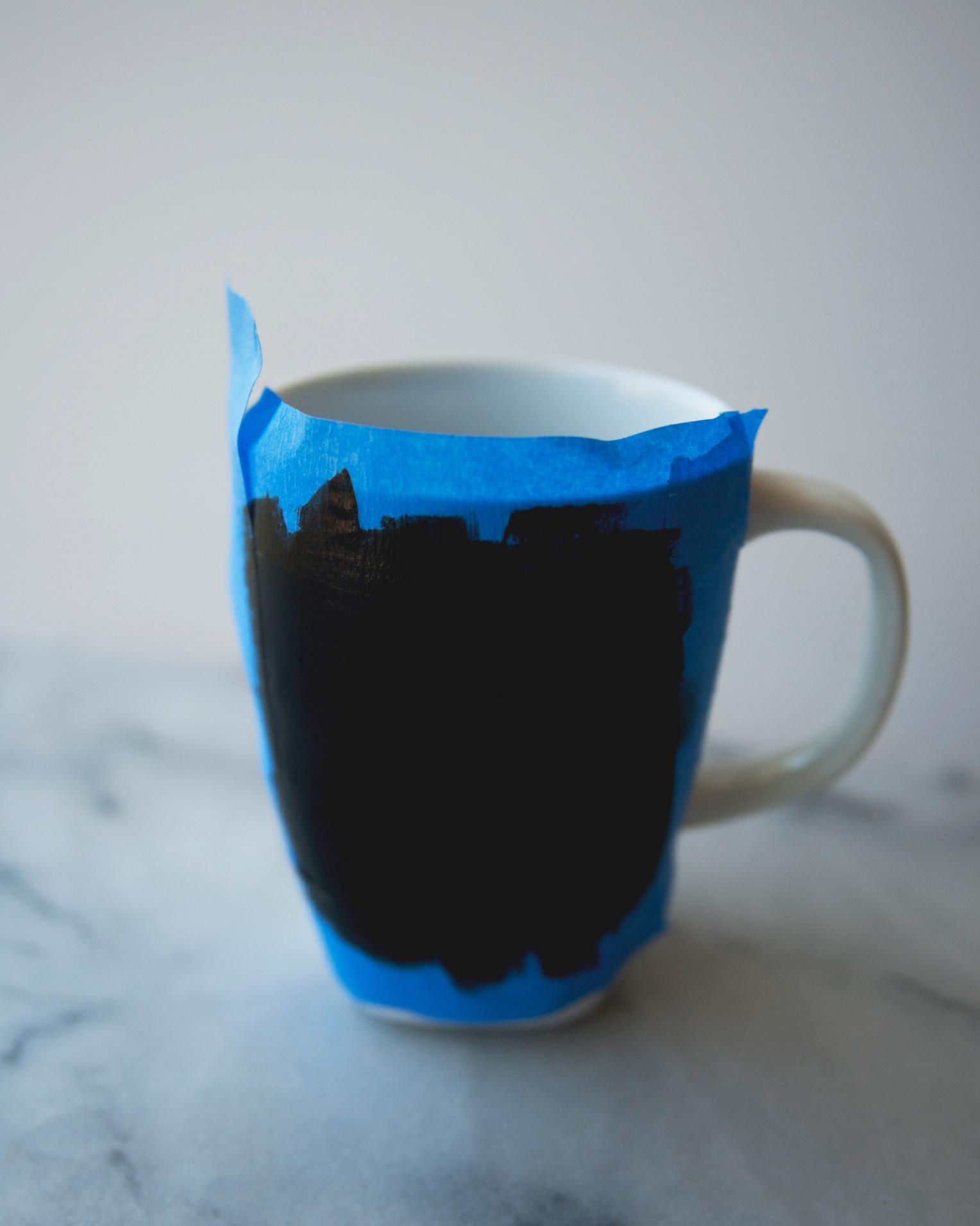 claire-thomas-bridal-shower-tea-diy-coffee-mug-paint-0814.jpg