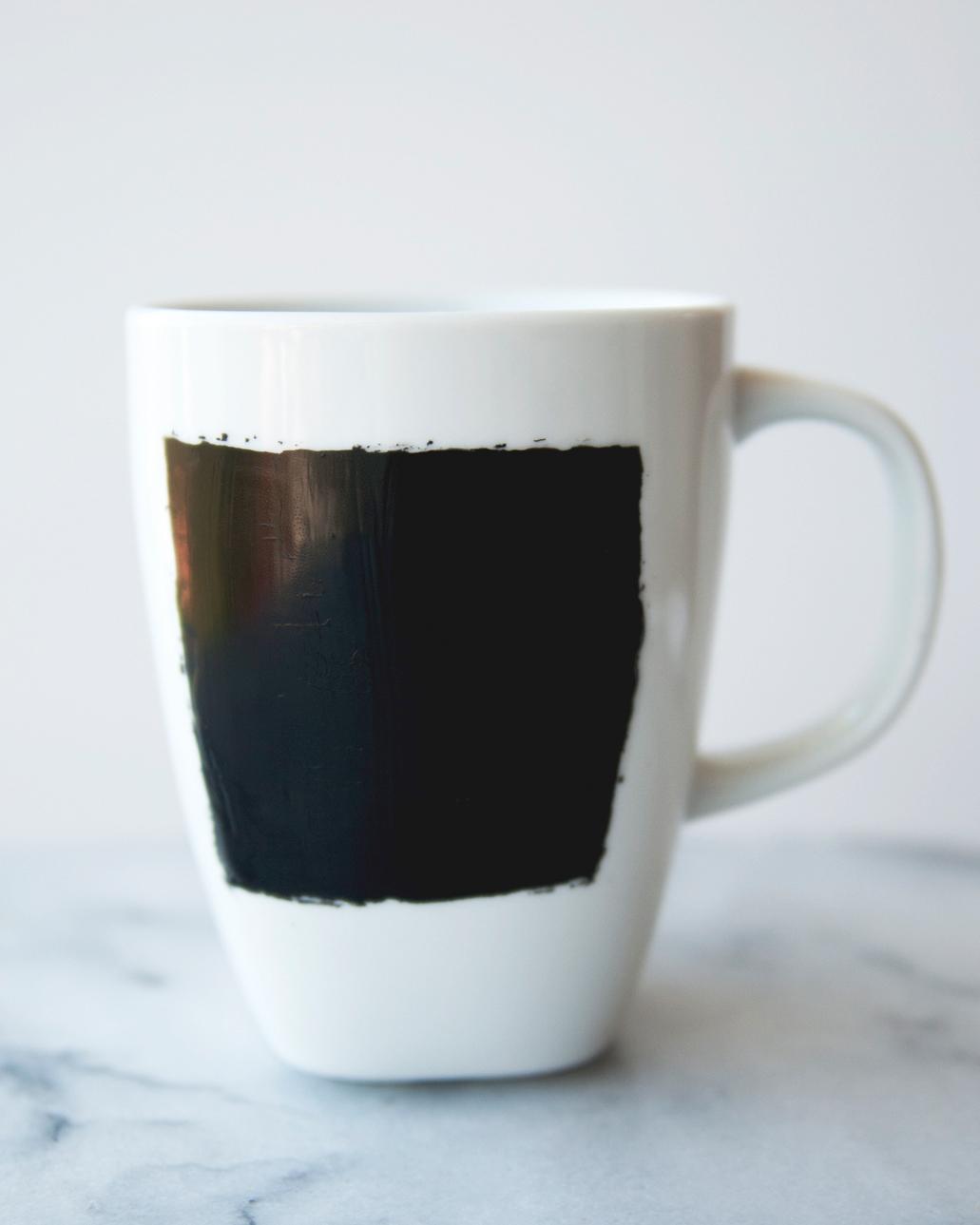 claire-thomas-bridal-shower-tea-diy-chalkboard-coffee-mug-0814.jpg