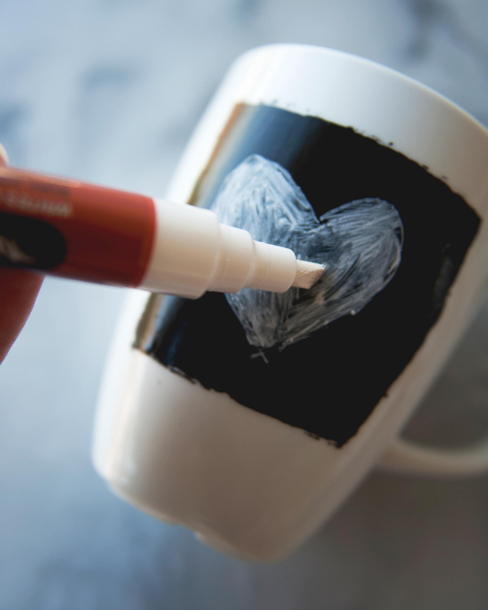claire-thomas-bridal-shower-tea-diy-coffee-mug-chalk-drawing-0814.jpg