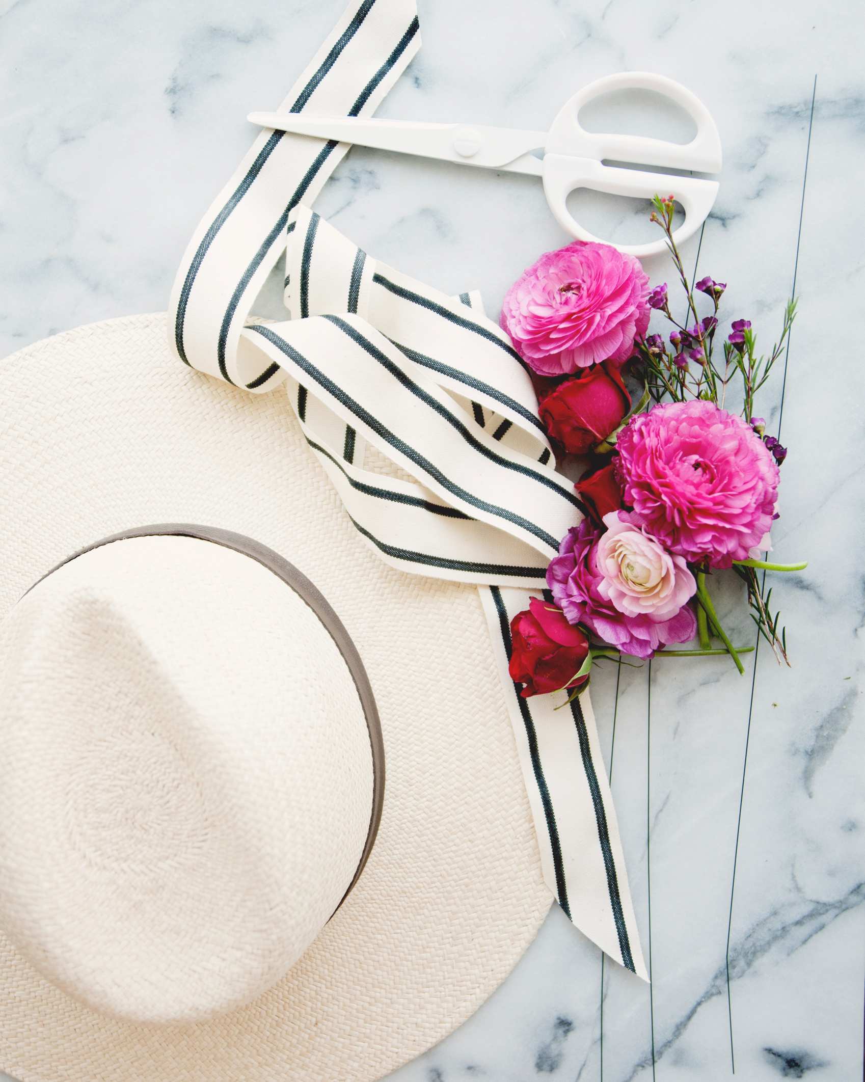 claire-thomas-bridal-shower-derby-diy-hat-materials-0814.jpg