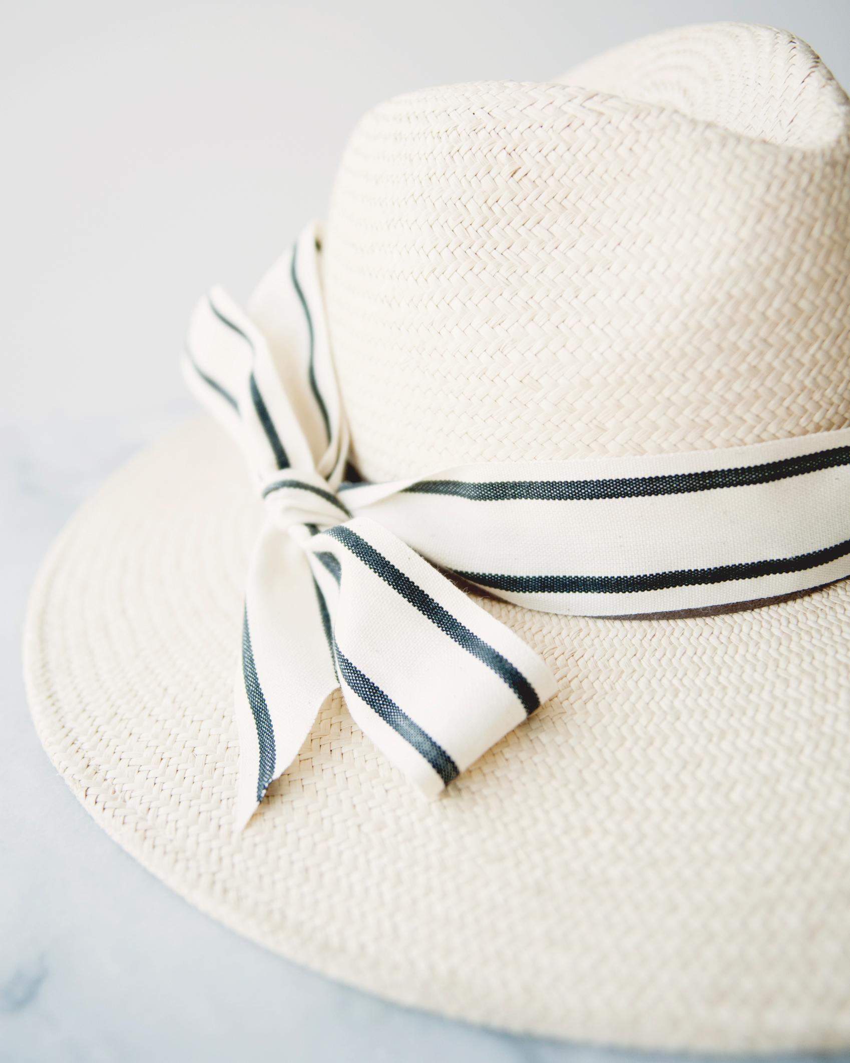 claire-thomas-bridal-shower-derby-diy-hat-ribbon-0814.jpg