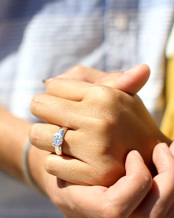 real-proposal-melissa-matt-ring-0814.jpg