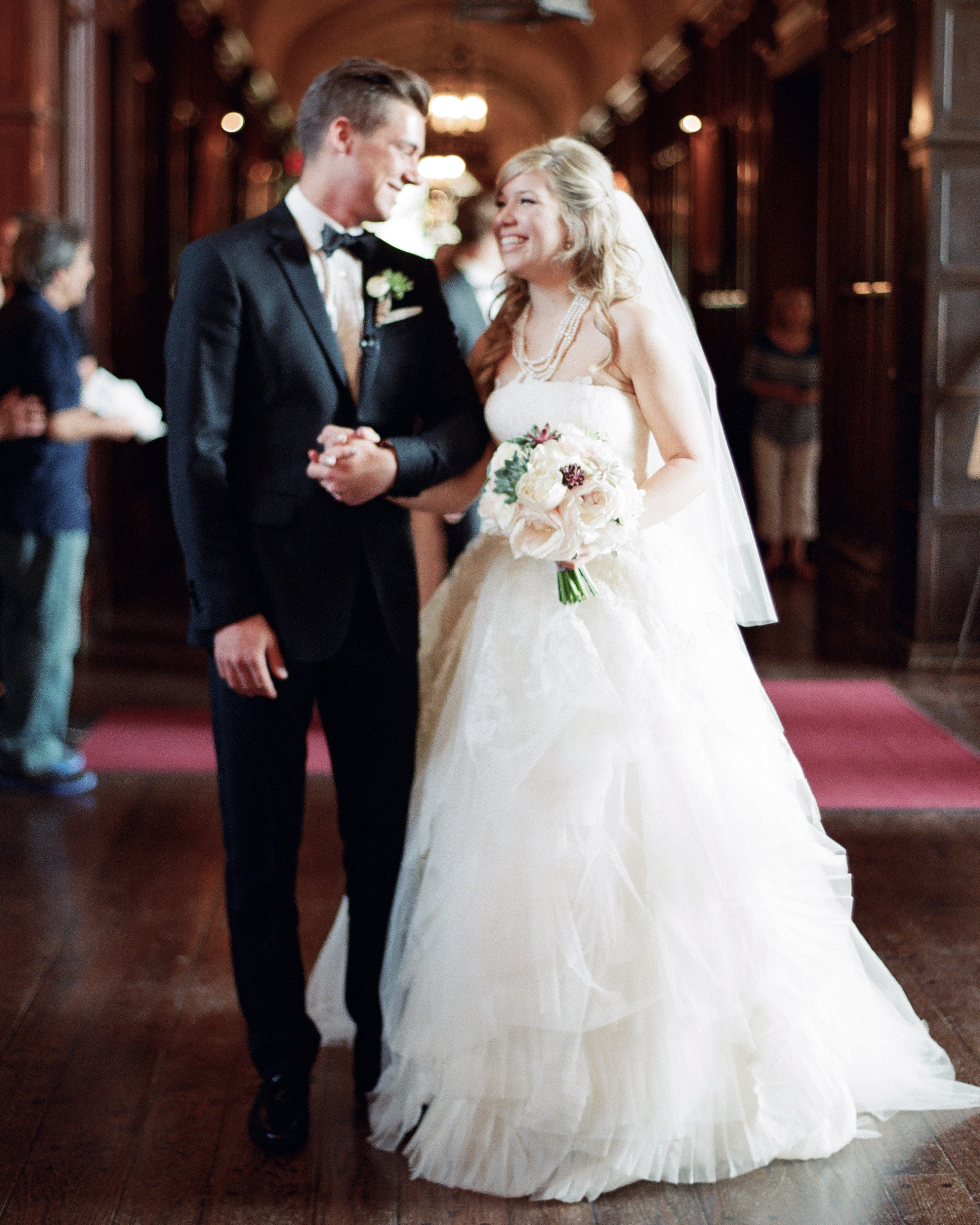brittany-jeff-wedding-couple-083-s111415-0714.jpg