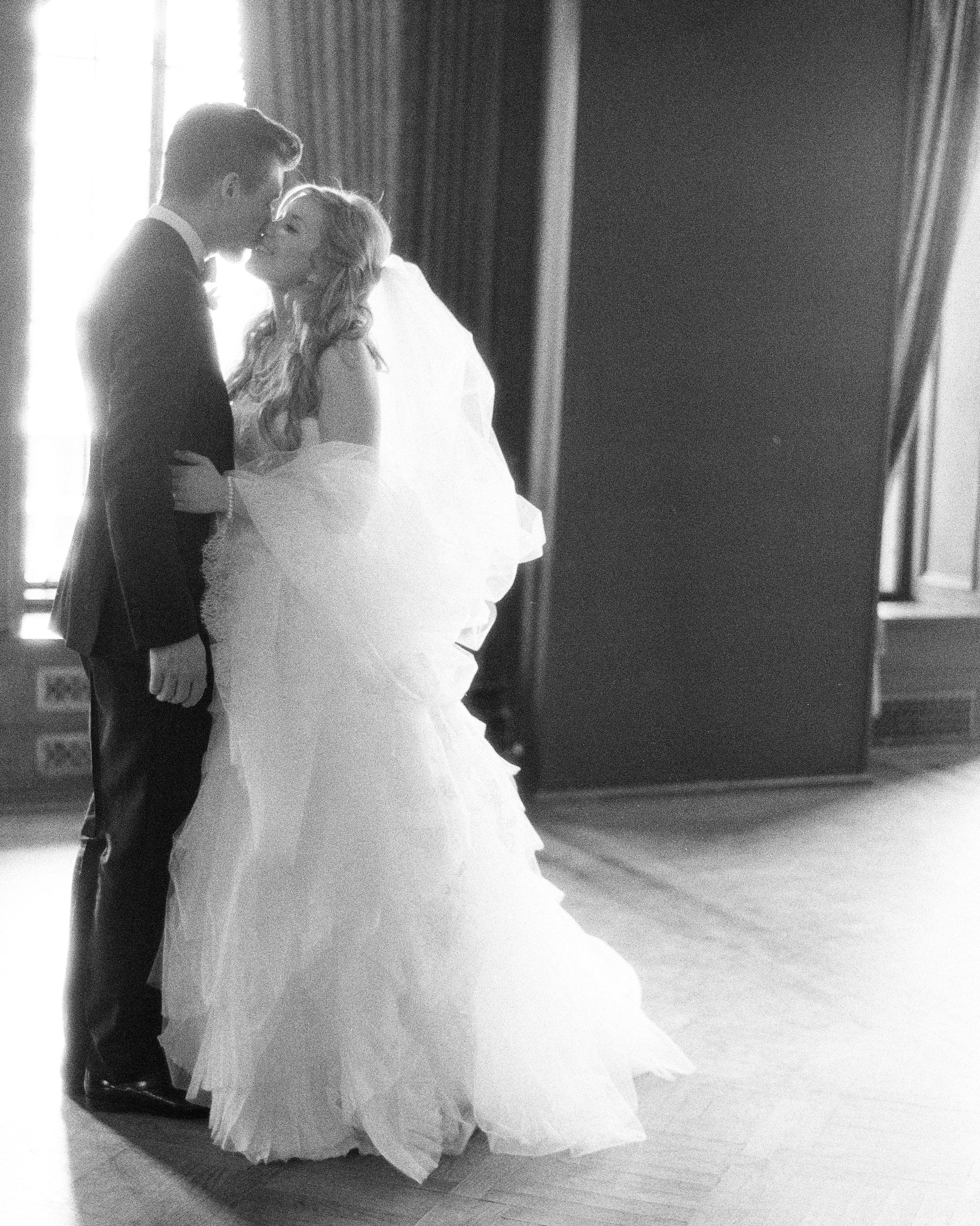brittany-jeff-wedding-couple-282-s111415-0714.jpg