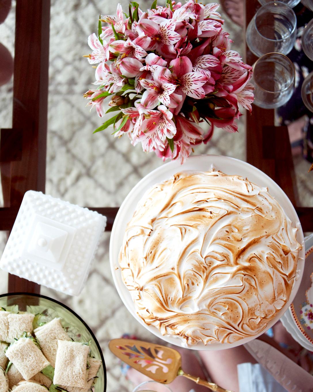 claire-thomas-bridal-shower-vintage-food-top-0814.jpg