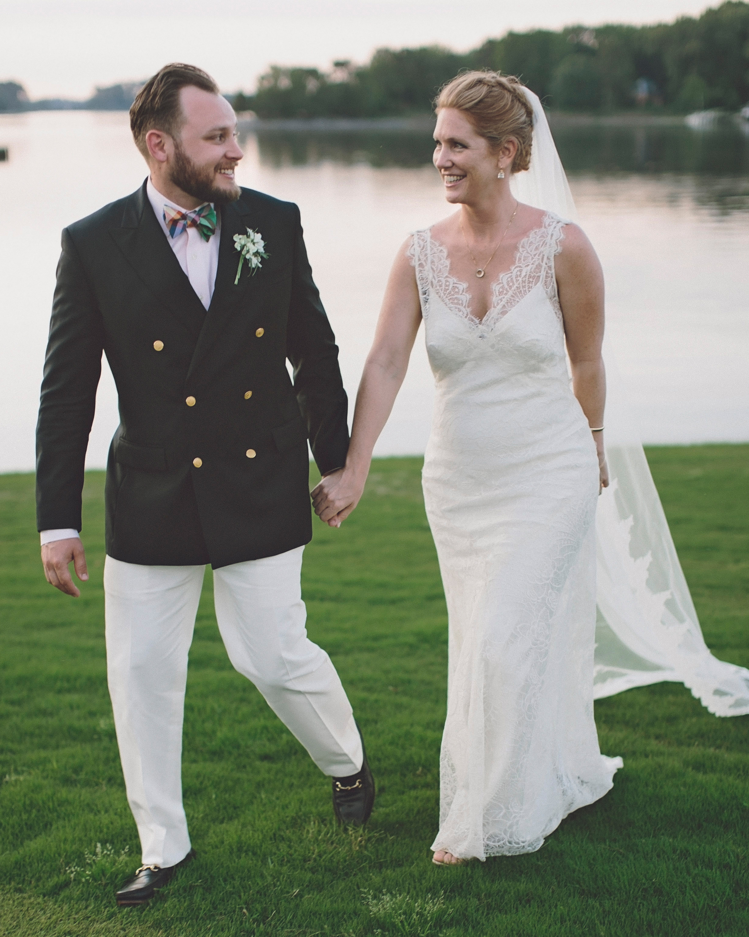 molly-greg-wedding-couple-00082-s111481-0814.jpg