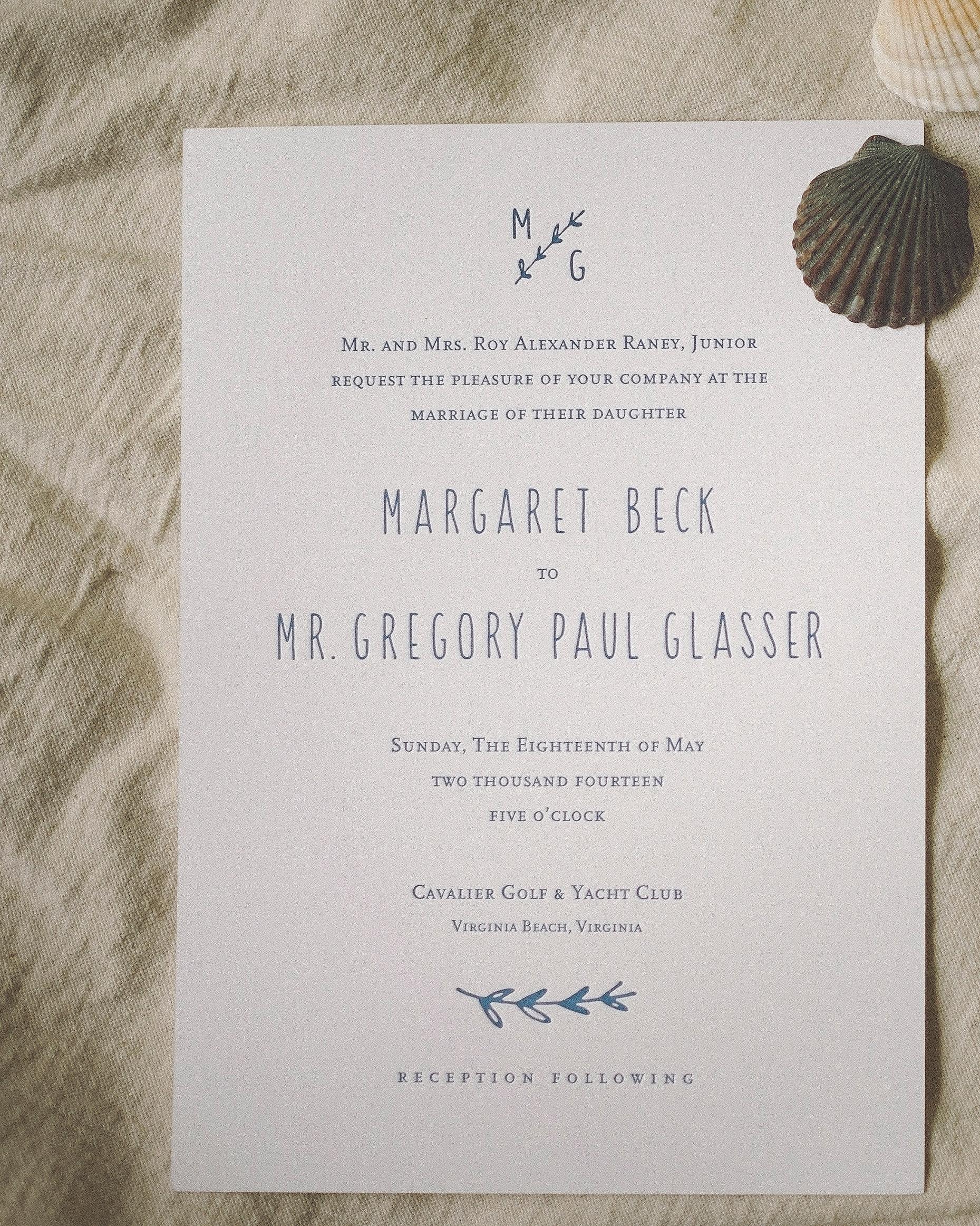 molly-greg-wedding-invite-00000-s111481-0814.jpg