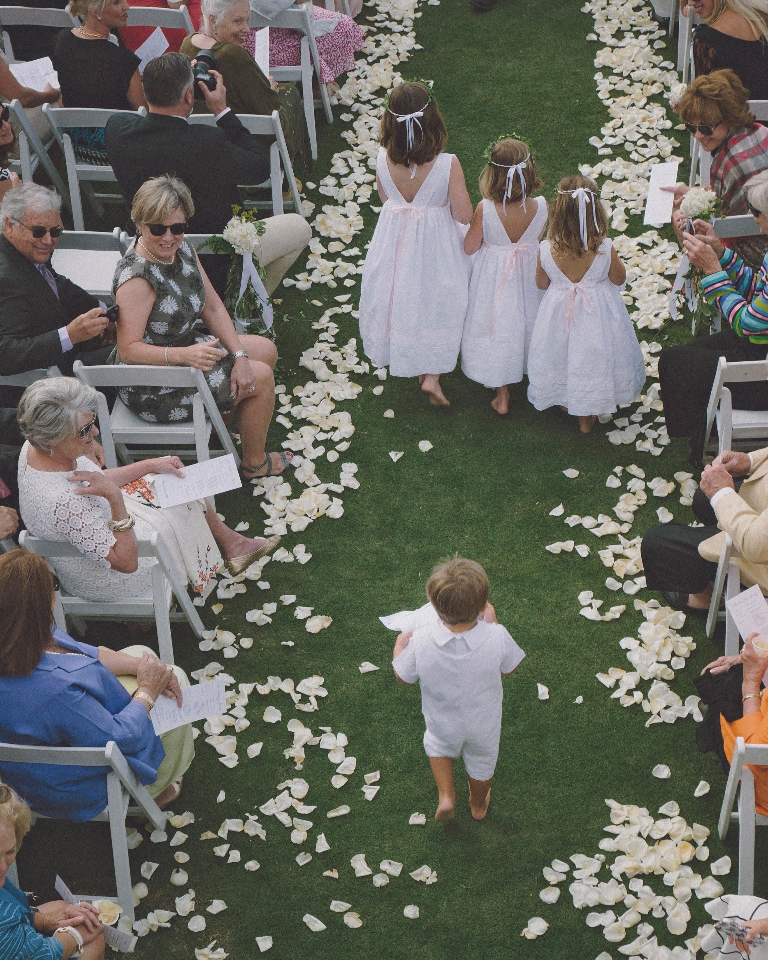 molly-greg-wedding-kids-005-s111481-0814.jpg