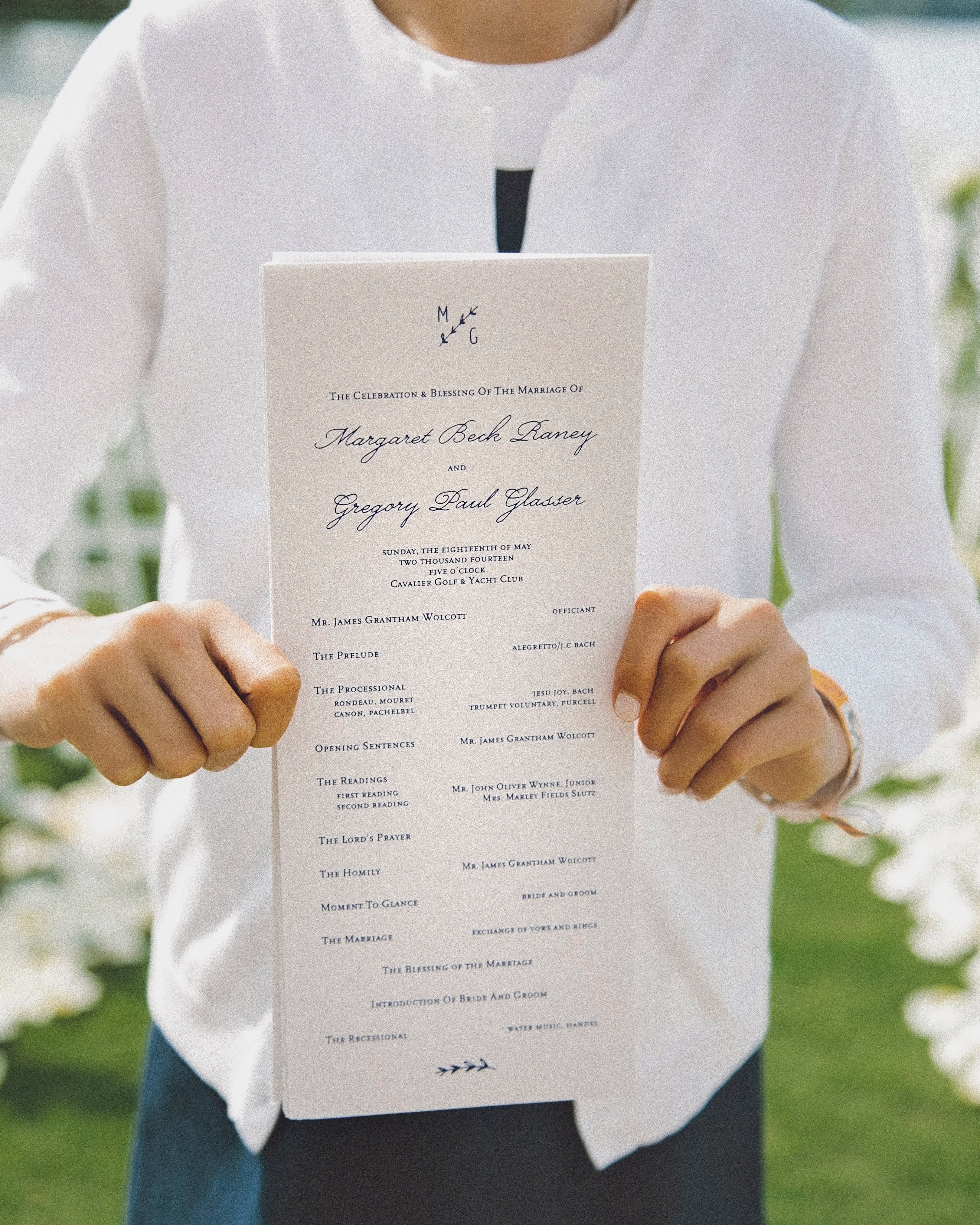 molly-greg-wedding-program-00041-s111481-0814.jpg