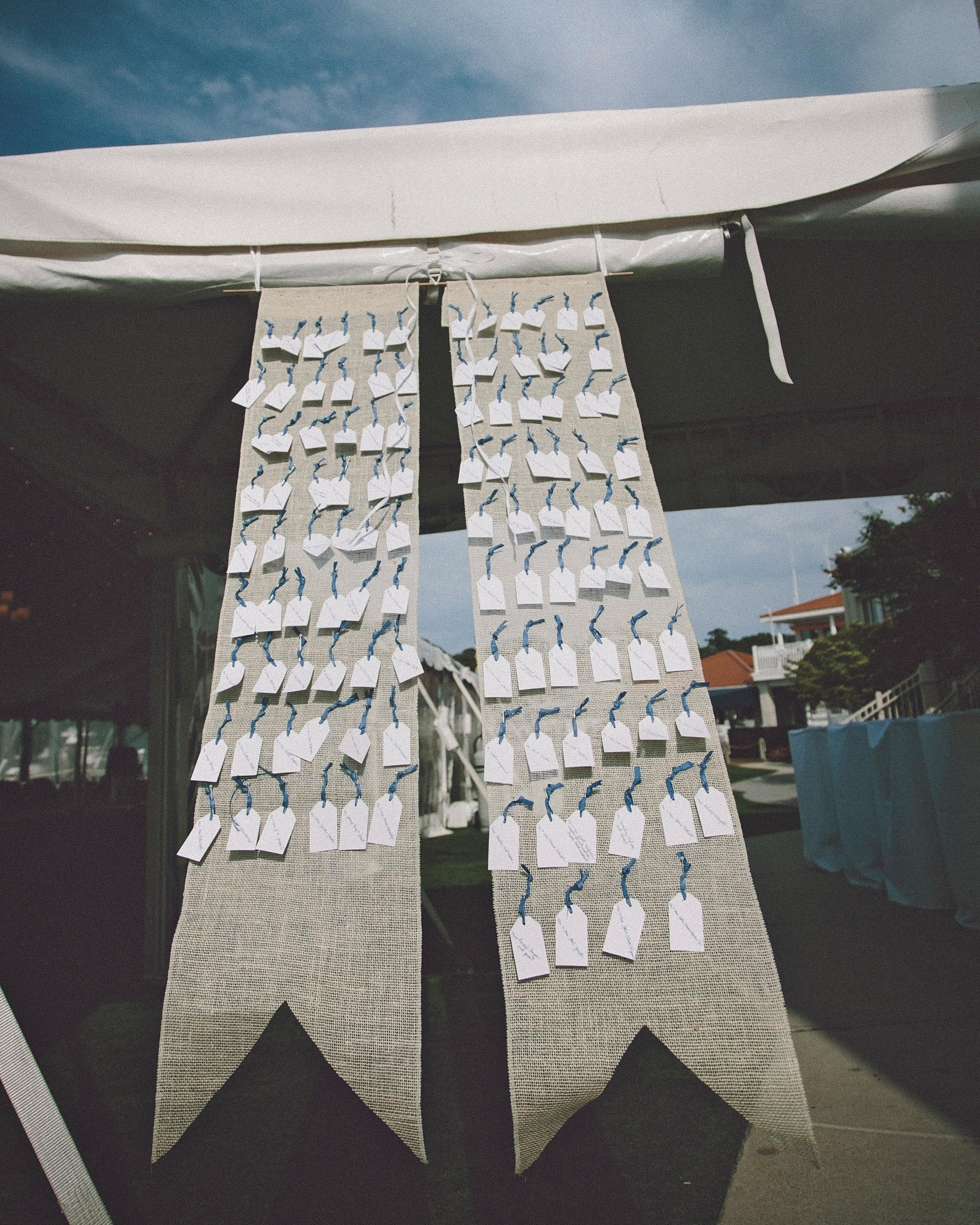 molly-greg-wedding-escortcards-00043-s111481-0814.jpg