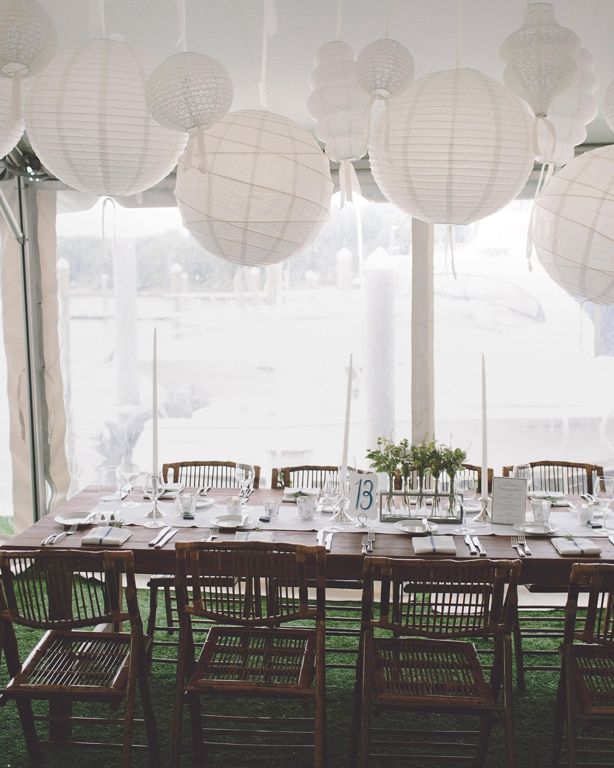 molly-greg-wedding-tent-00036-s111481-0814.jpg
