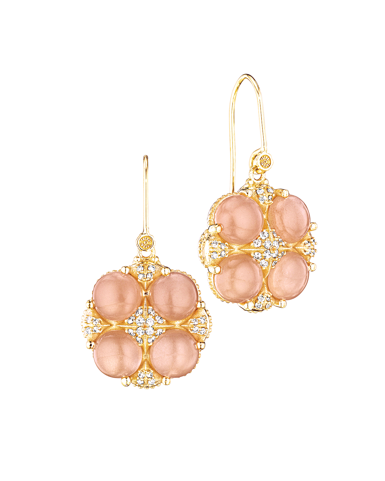 earrings-tacori-se194p36-10-mwds111006.jpg