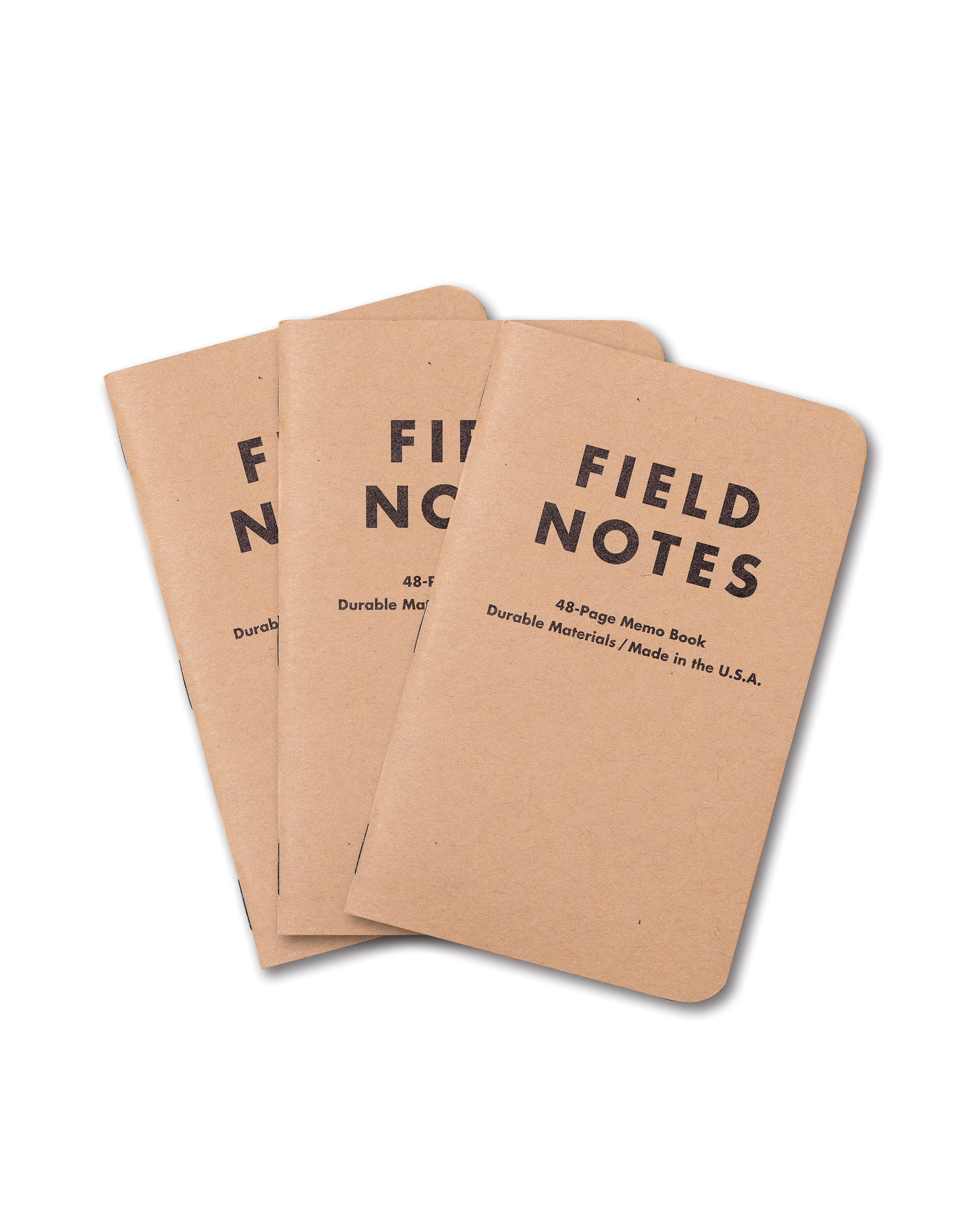 notebook-brown-notes-12-mwd111085.jpg