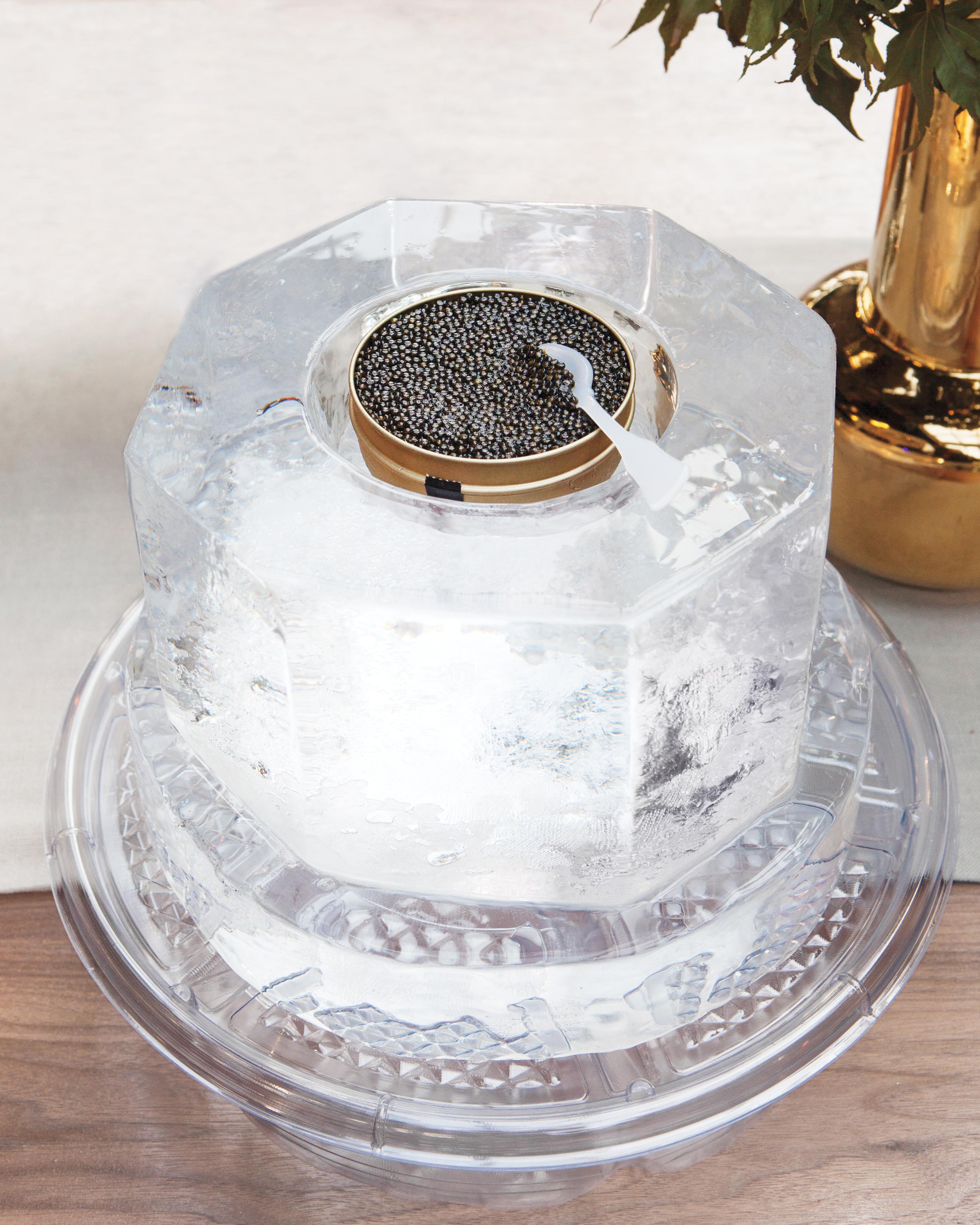 anthony-rusty-wedding-caviar-8390-mwd110751-0914.jpg