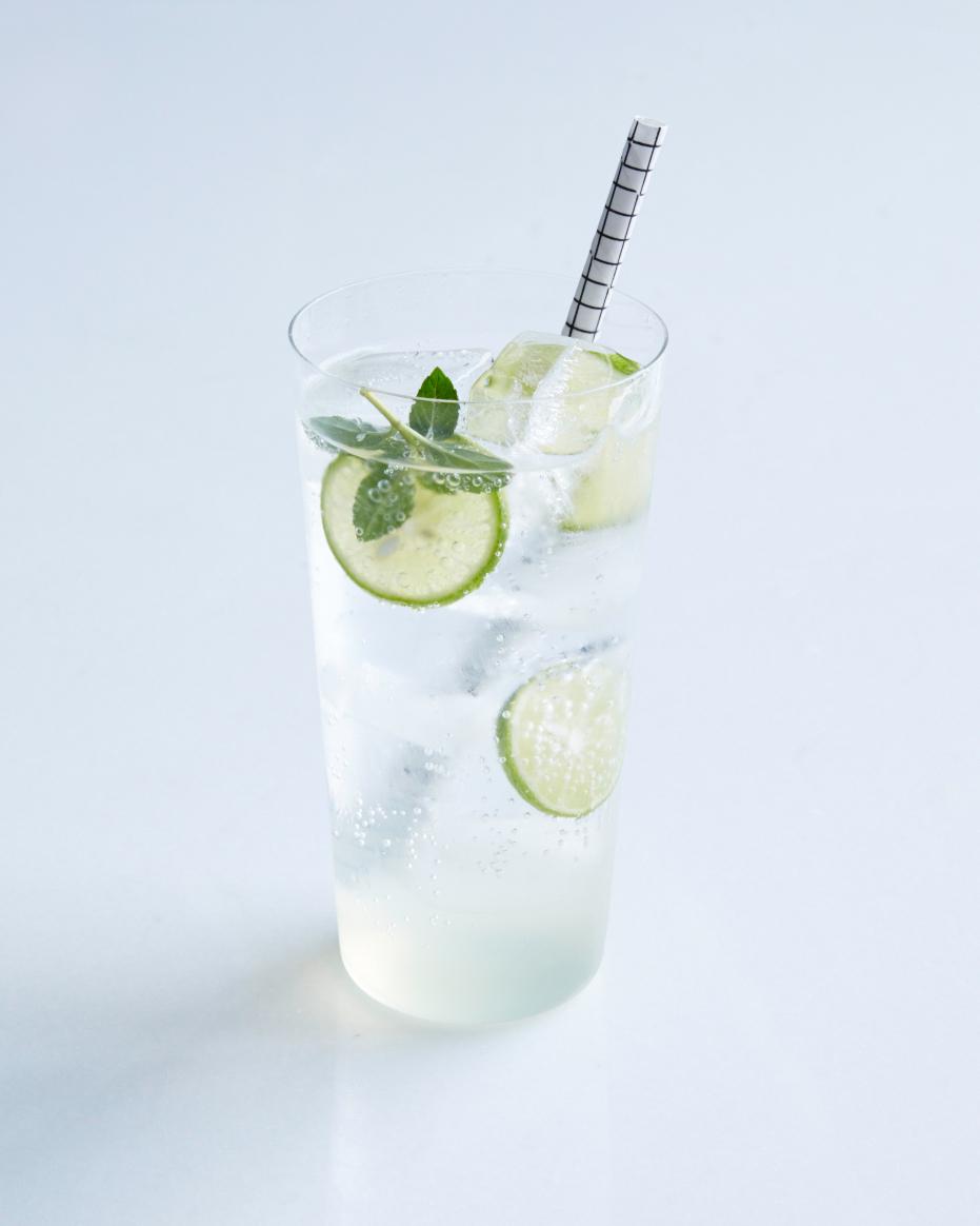 cocktail-mint-lime-134-d111274-0814.jpg