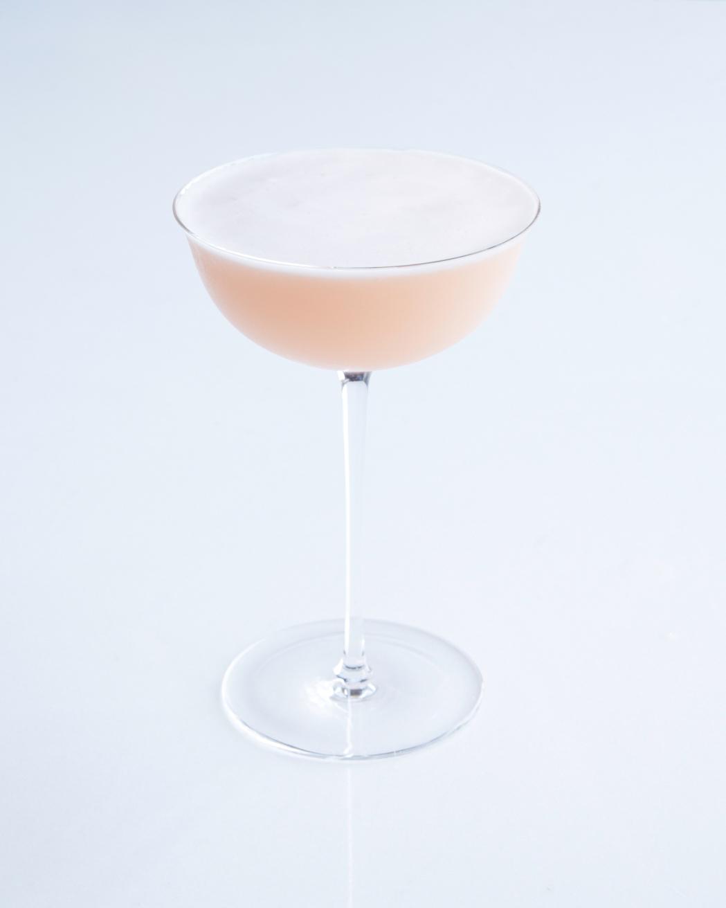 cocktail-lillet-blush-120-d111274-0814.jpg