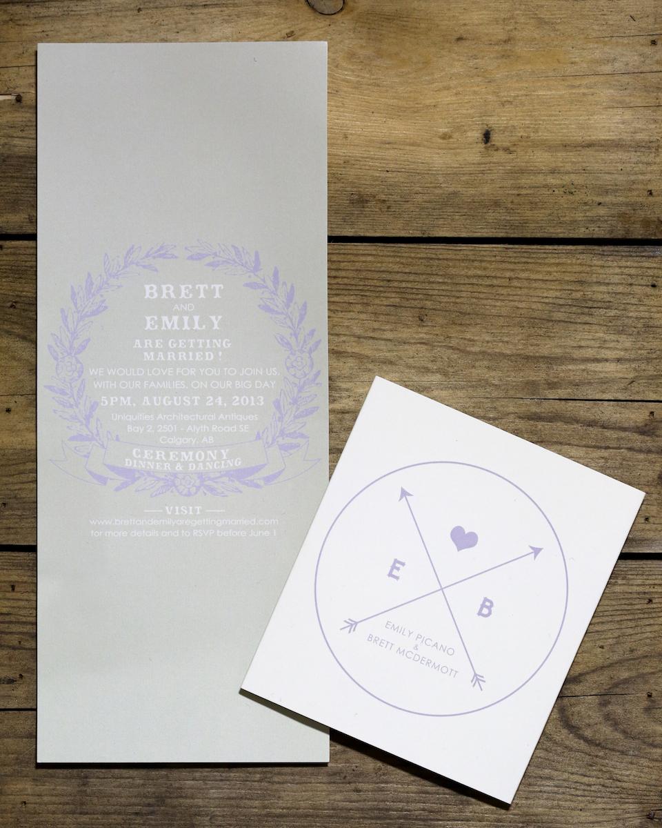 emily-brett-wedding-invite-0414.jpg