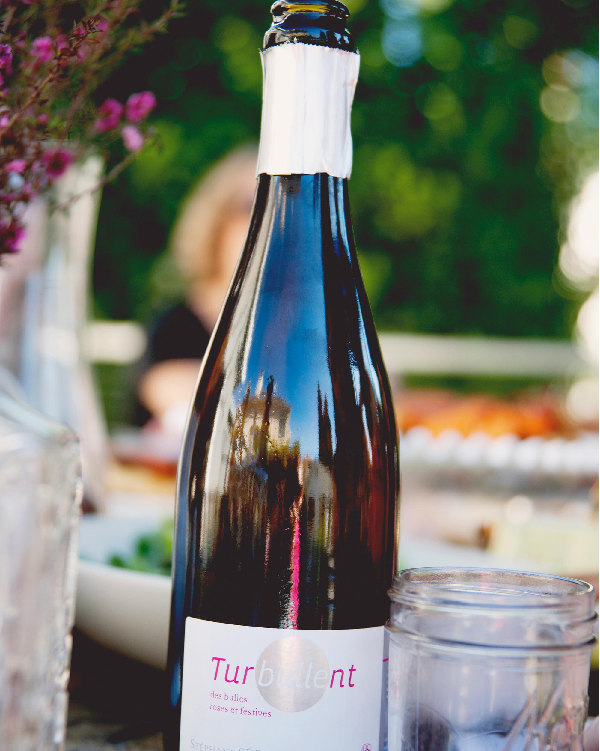 claire-thomas-bridal-shower-garden-champagne-0814.jpg